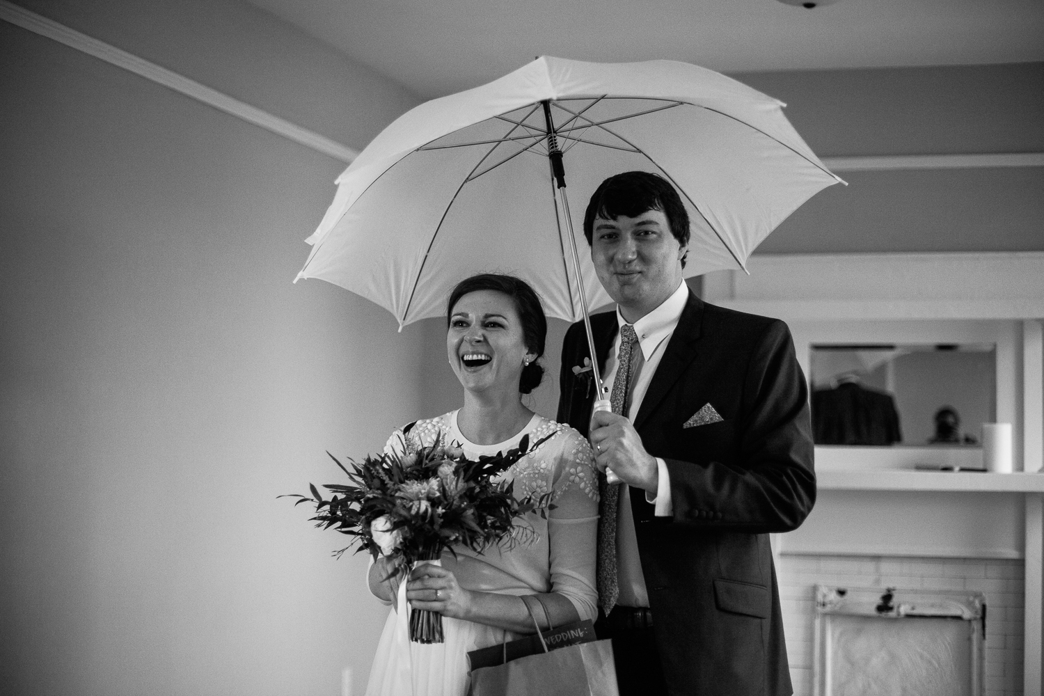 SarahMattozziPhotography-IntimateWedding-RichmondVA-91.jpg