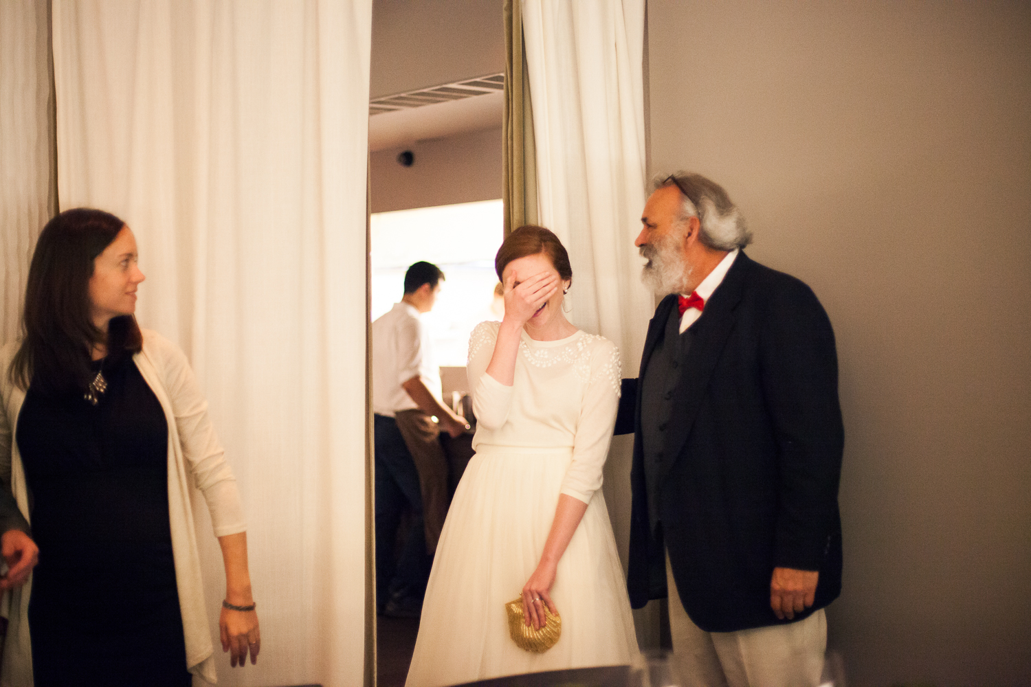 SarahMattozziPhotography-IntimateWedding-RichmondVA-101.jpg