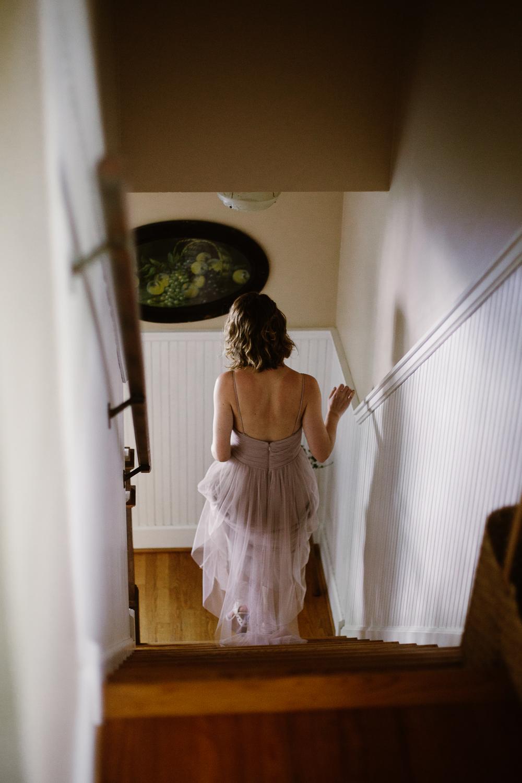 SarahMattozziPhotography-BackyardWedding-GoochlandVA-15.jpg