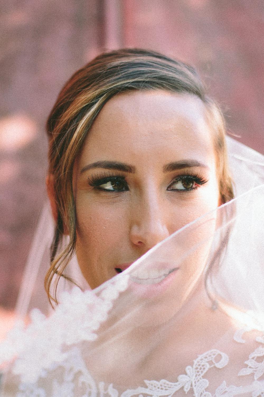 SarahMattozziPhotography-BackyardWedding-GoochlandVA-32.jpg