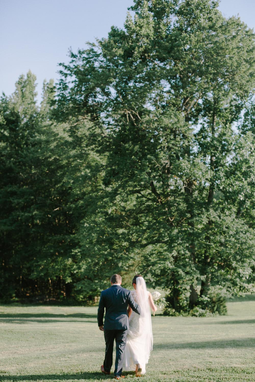 SarahMattozziPhotography-BackyardWedding-GoochlandVA-68.jpg