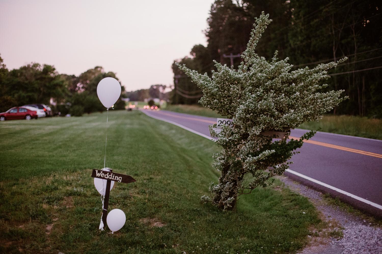 SarahMattozziPhotography-BackyardWedding-GoochlandVA-128.jpg