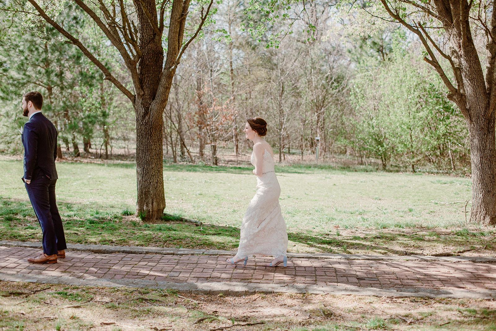 SarahMattozziPhotography-MaggieJustin-ForestHillPark-45.jpg
