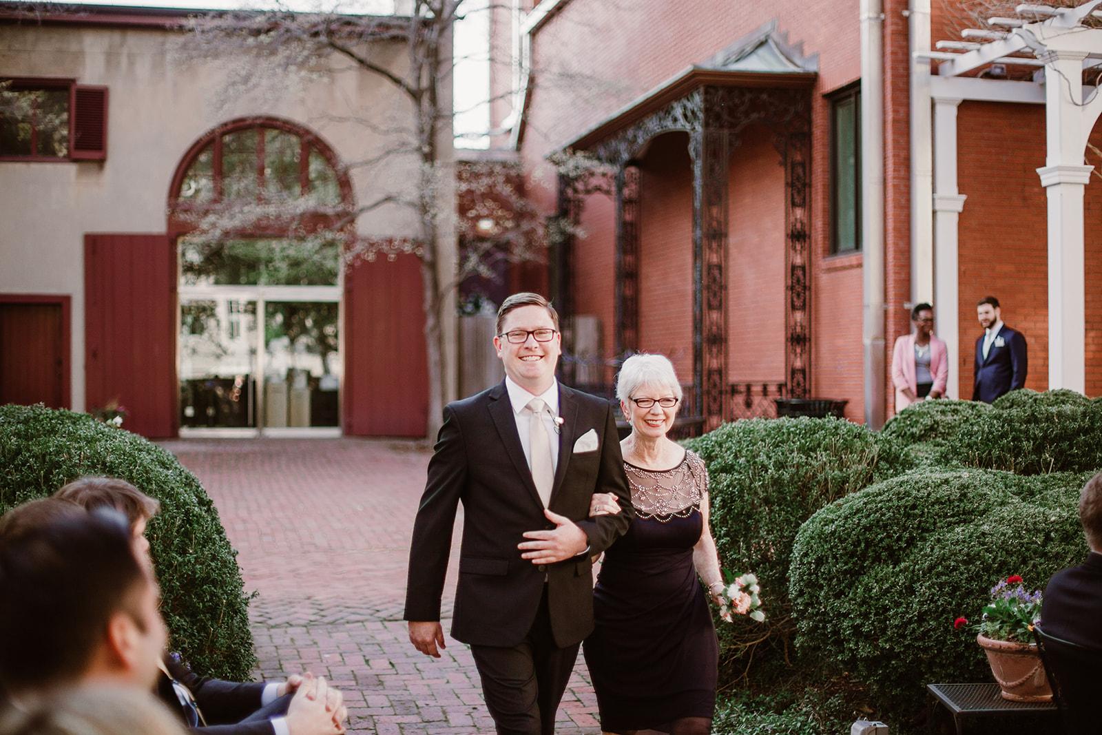 SarahMattozziPhotography-MaggieJustin-Ceremony-23.jpg