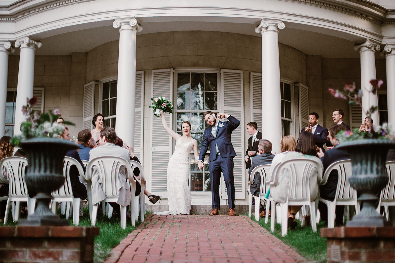 SarahMattozziPhotography-MaggieJustin-Ceremony-167.jpg