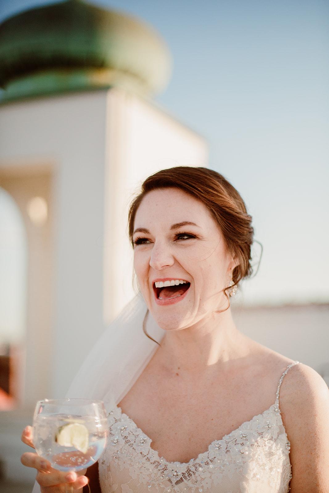 SarahMattozziPhotography-MaggieJustin-Portraits-101.jpg