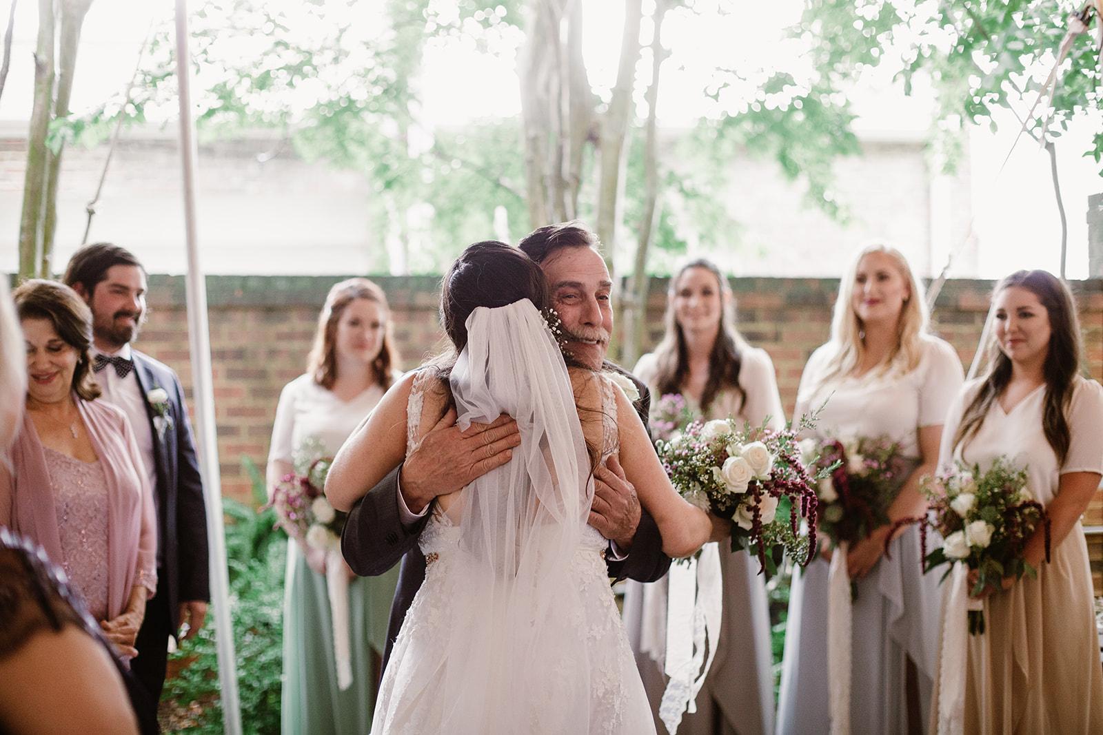 SarahMattozziPhotography-EmilyColin-LindenRowInnWedding-Ceremony-45.jpg