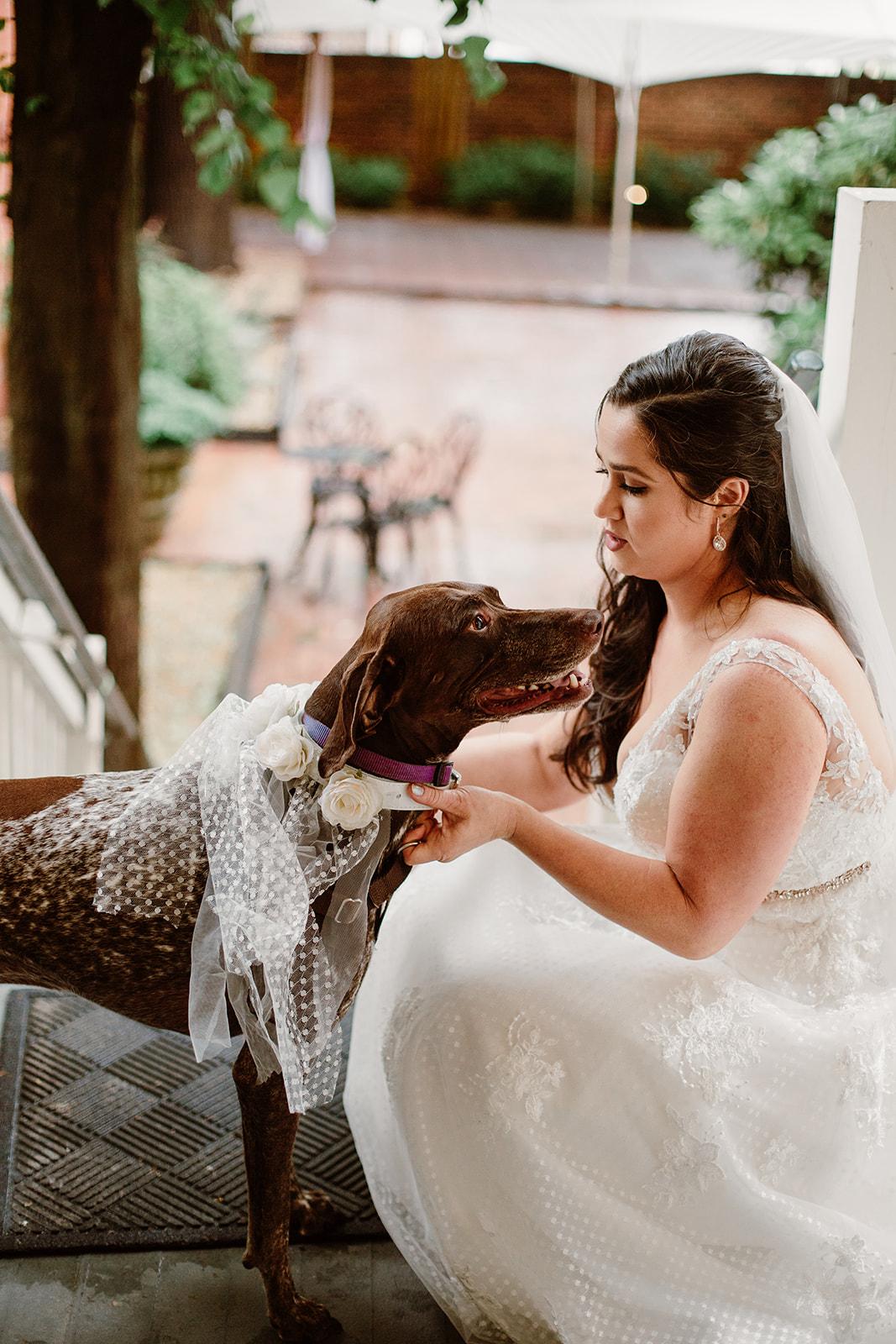 SarahMattozziPhotography-EmilyColin-LindenRowInnWedding-WeddingParty-5.jpg