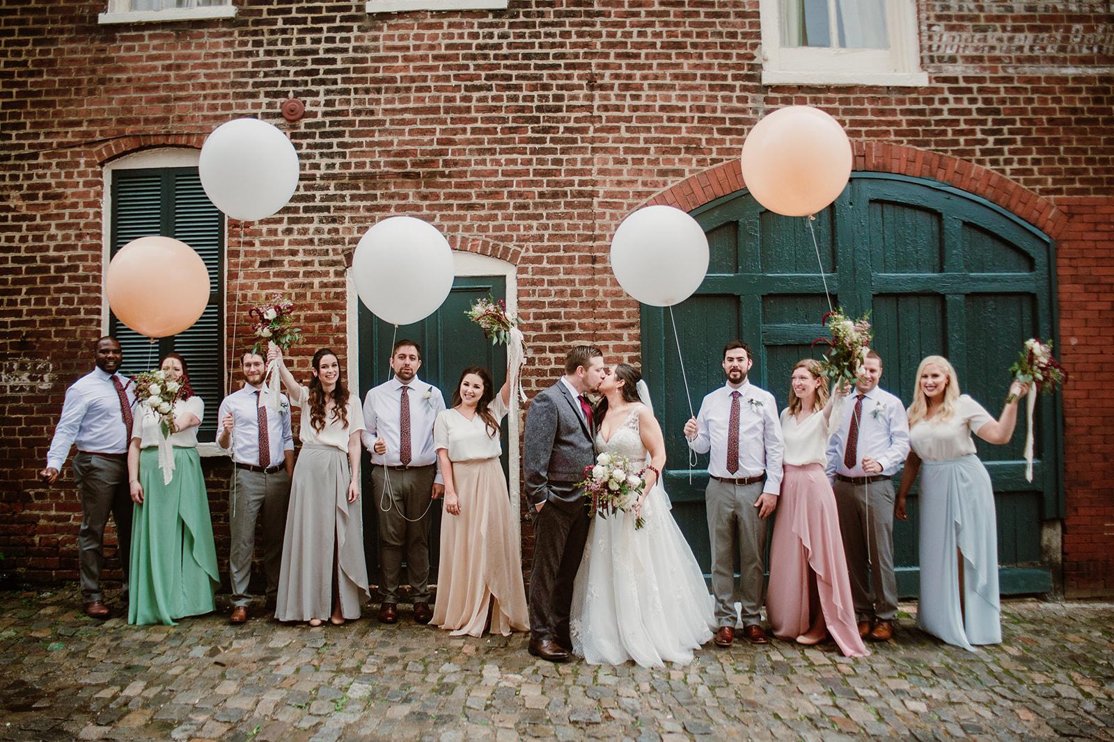 SarahMattozziPhotography-EmilyColin-LindenRowInnWedding-WeddingParty-9.jpg