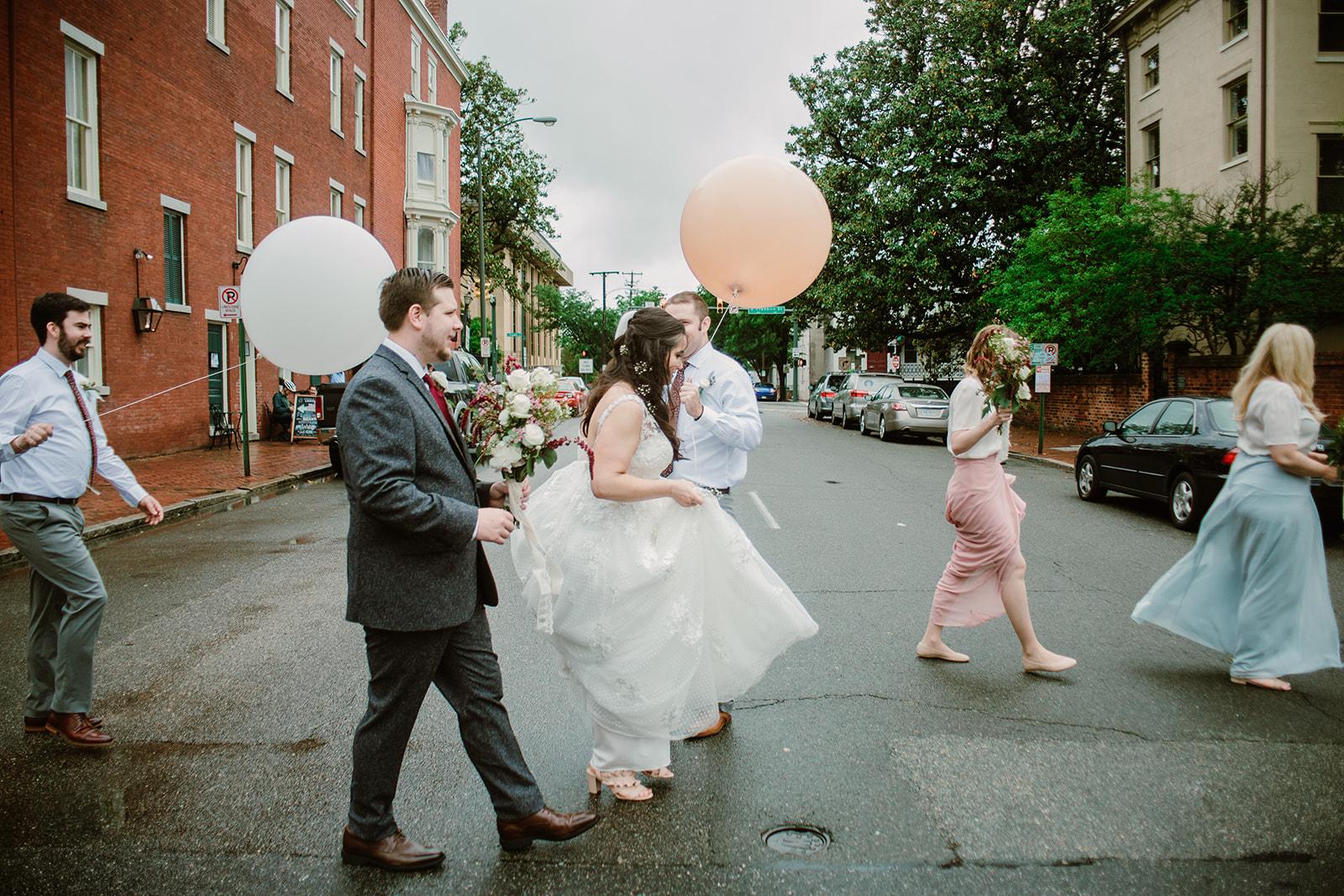 SarahMattozziPhotography-EmilyColin-LindenRowInnWedding-WeddingParty-10.jpg