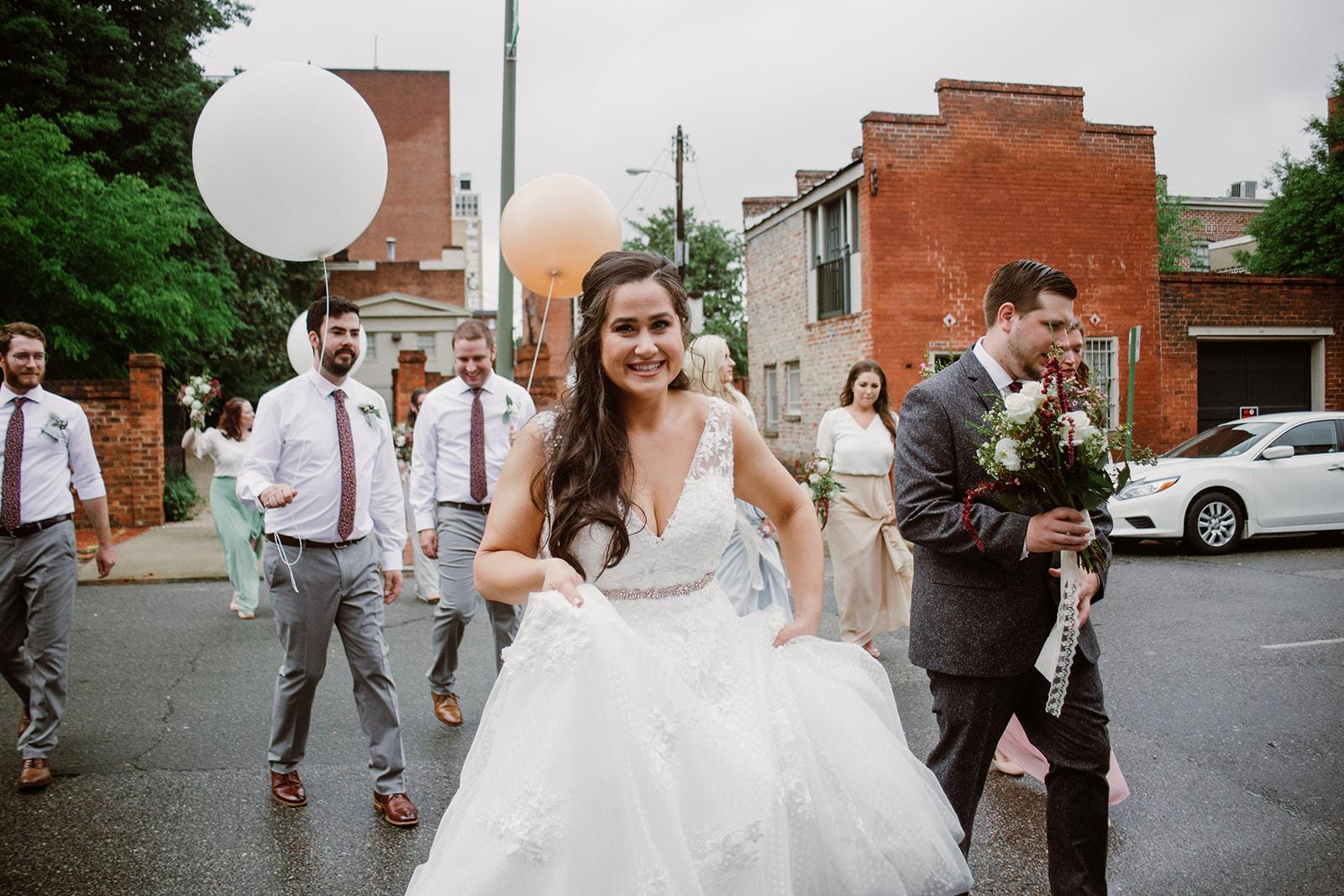 SarahMattozziPhotography-EmilyColin-LindenRowInnWedding-WeddingParty-21.jpg