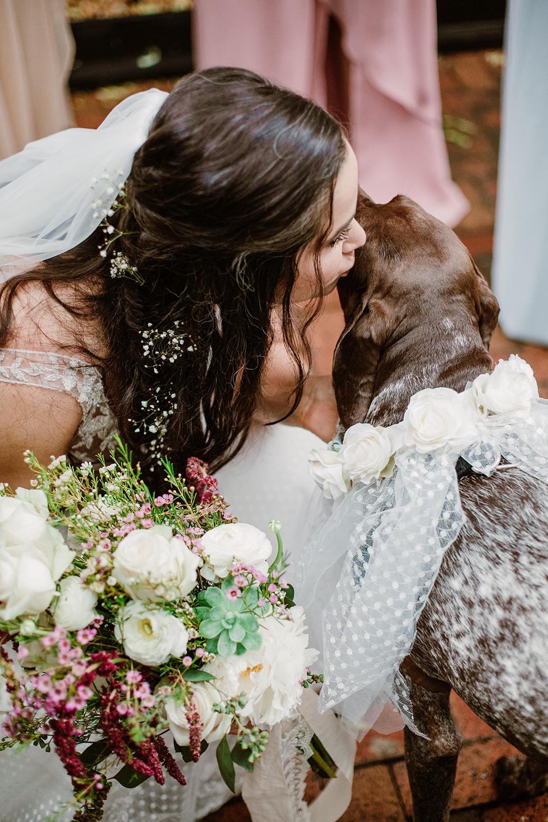 SarahMattozziPhotography-EmilyColin-LindenRowInnWedding-WeddingParty-51.jpg