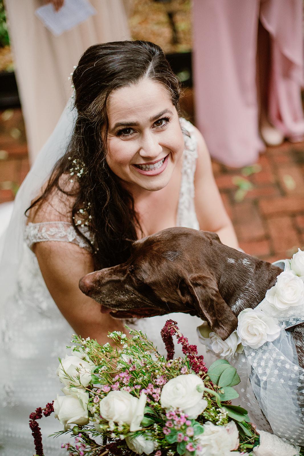 SarahMattozziPhotography-EmilyColin-LindenRowInnWedding-WeddingParty-52.jpg