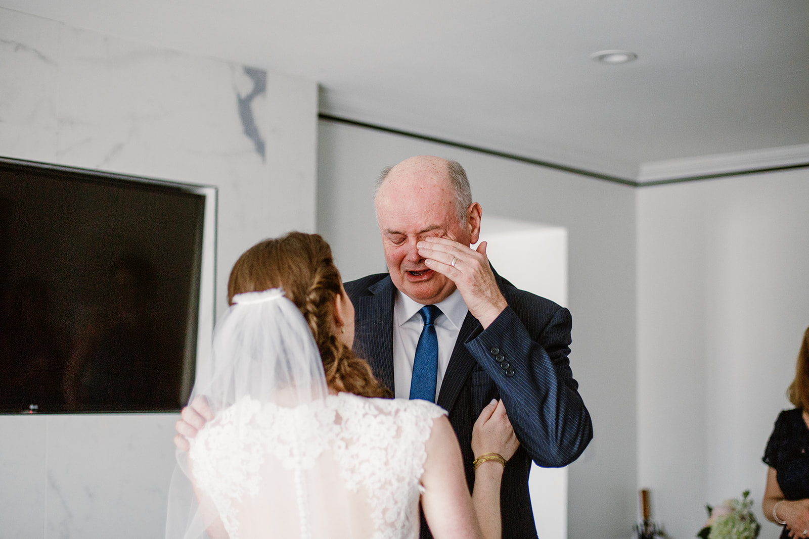 SarahMattozziPhotography-CapitolHillWedding-GettingReady-32.jpg