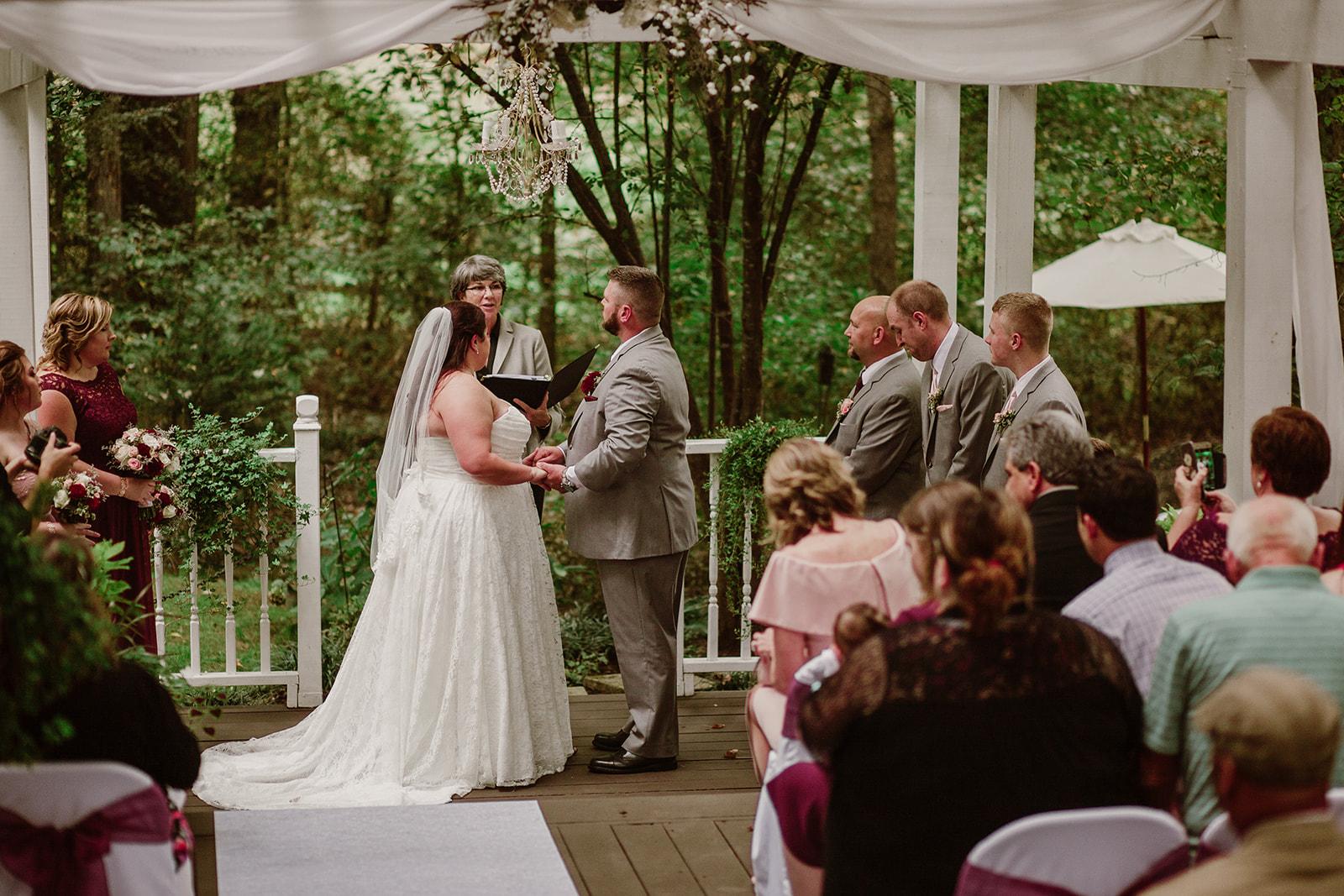 SarahMattozziPhotography-NicoleChris-GlenGardens-Ceremony-8.jpg
