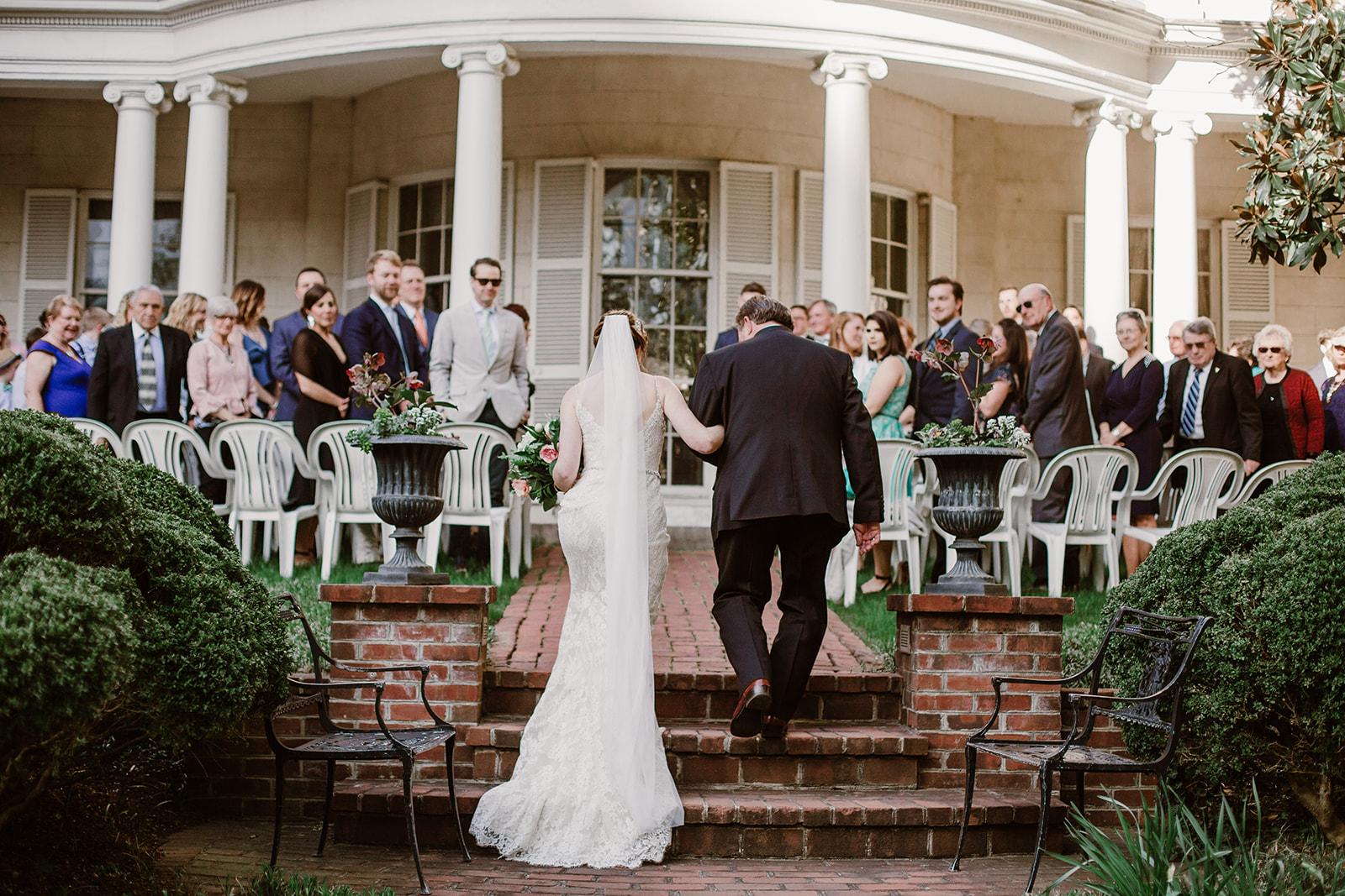 SarahMattozziPhotography-MaggieJustin-Ceremony-66.jpg