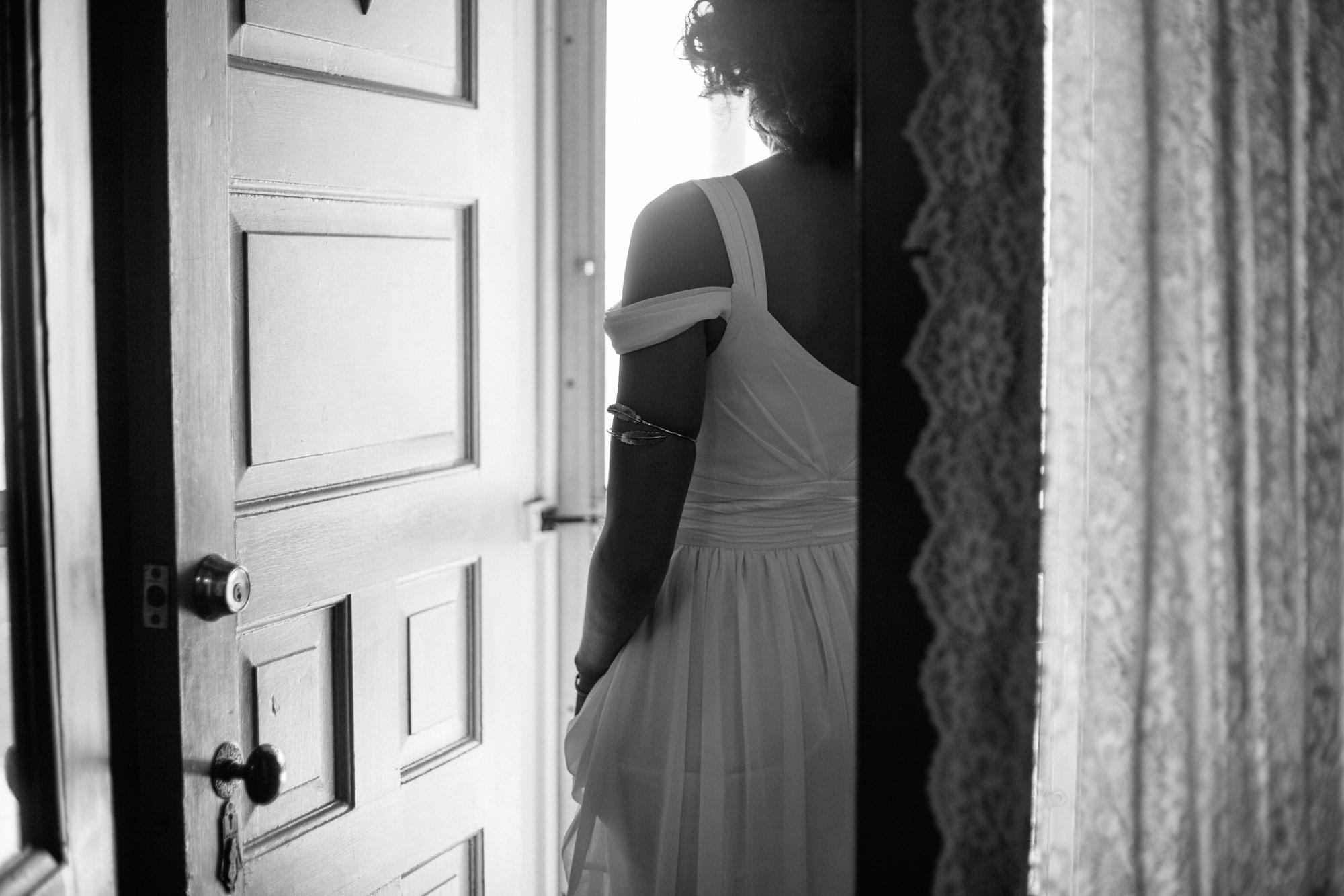 SarahMattozziPhotography-BackyardWedding-ColonialBeachVirginia-2.jpg