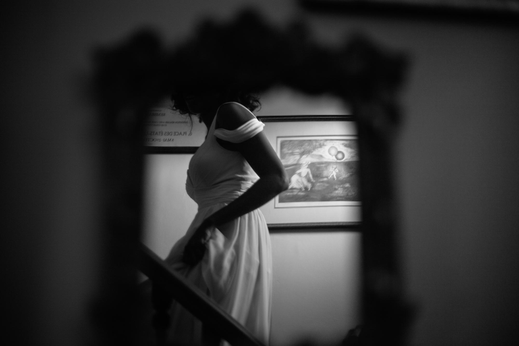 SarahMattozziPhotography-BackyardWedding-ColonialBeachVirginia-4.jpg