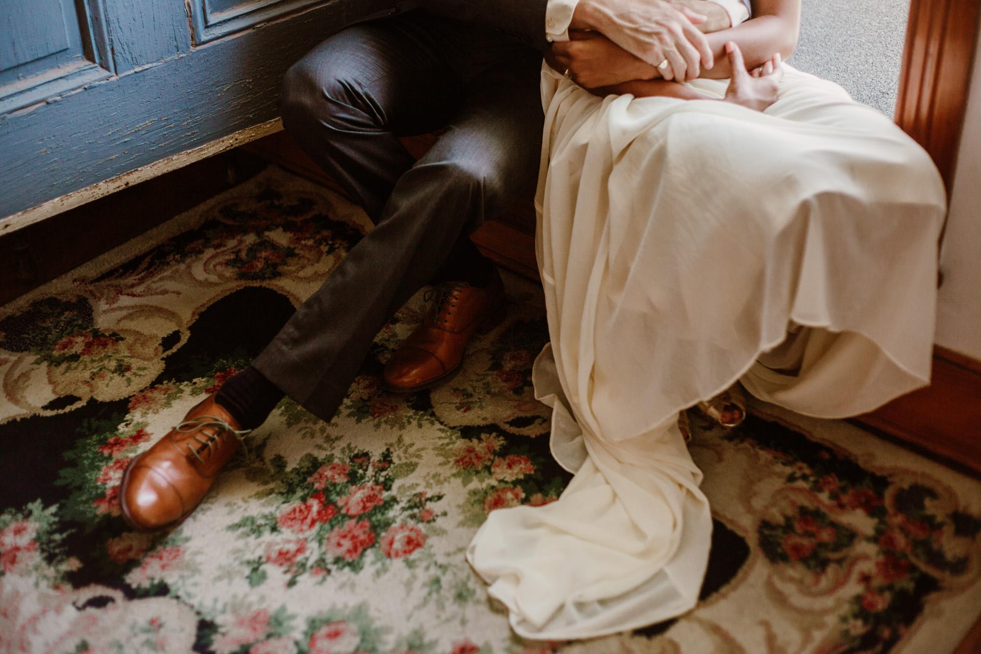 SarahMattozziPhotography-BackyardWedding-ColonialBeachVirginia-7.jpg