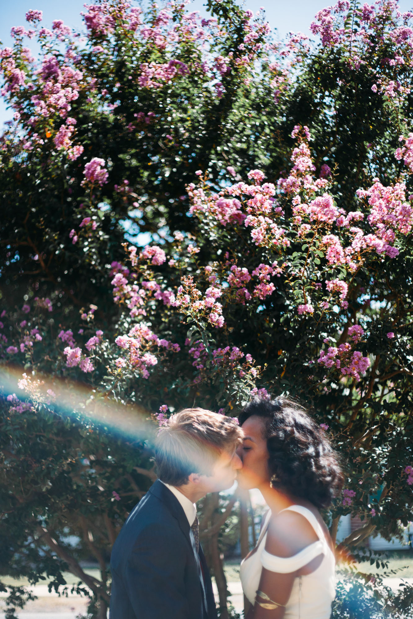 SarahMattozziPhotography-BackyardWedding-ColonialBeachVirginia-12.jpg