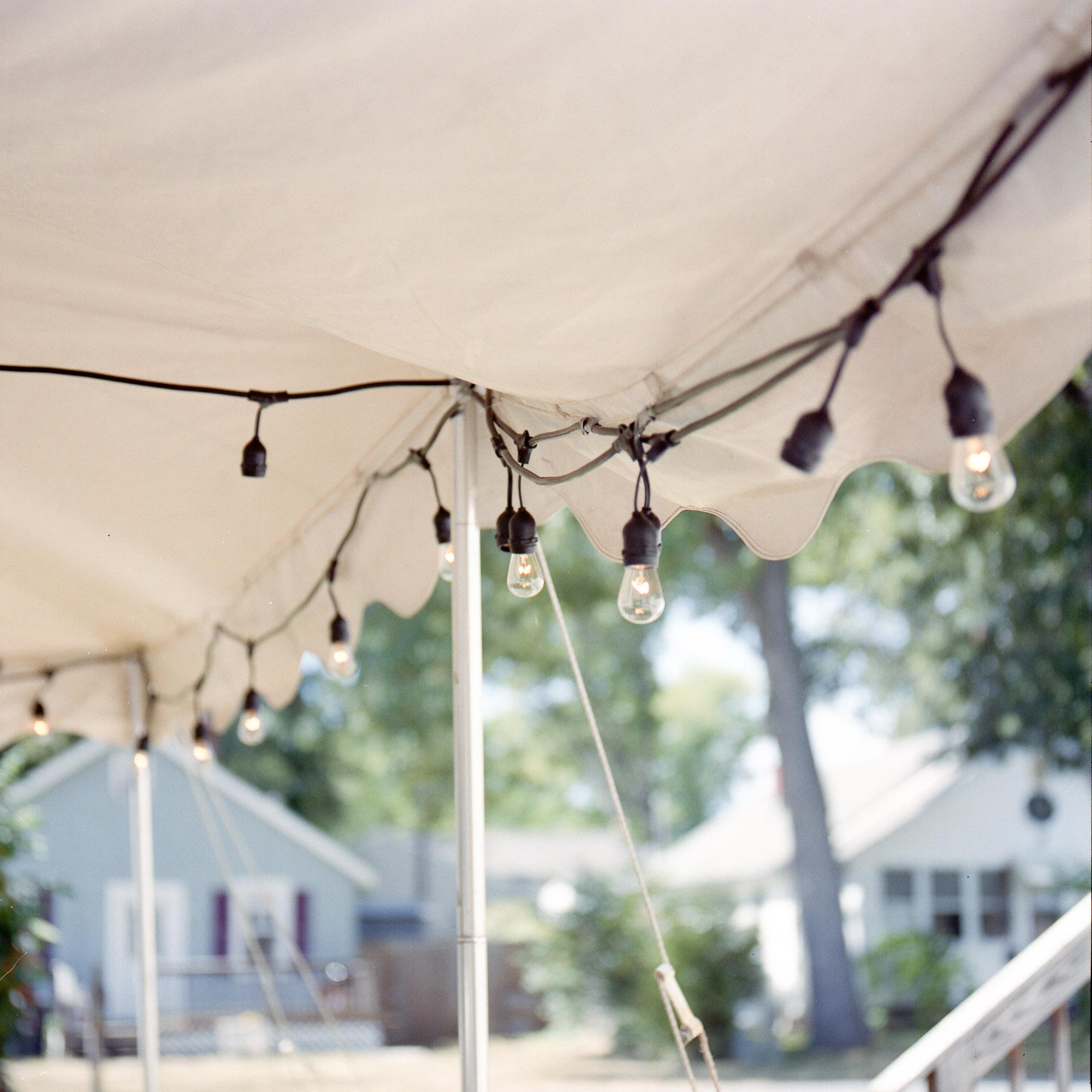 SarahMattozziPhotography-BackyardWedding-ColonialBeachVirginia-45.jpg