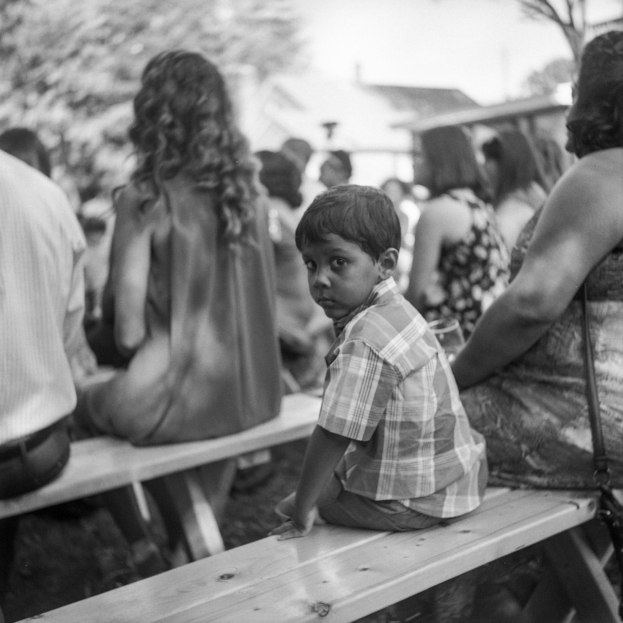SarahMattozziPhotography-BackyardWedding-ColonialBeachVirginia-56.jpg