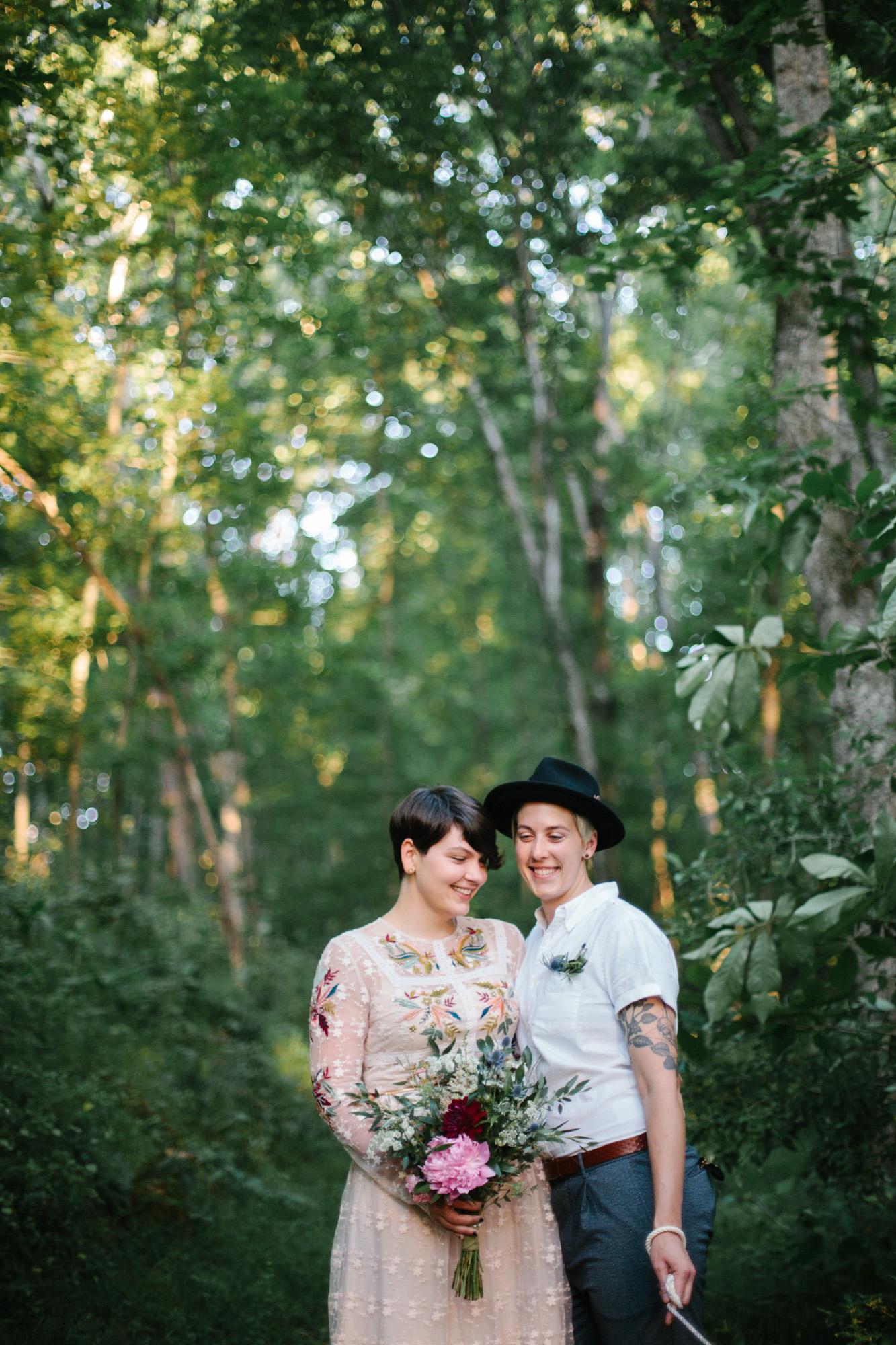 SarahMattozziPhotography-Elopement-CharlottesvilleVA-12.jpg