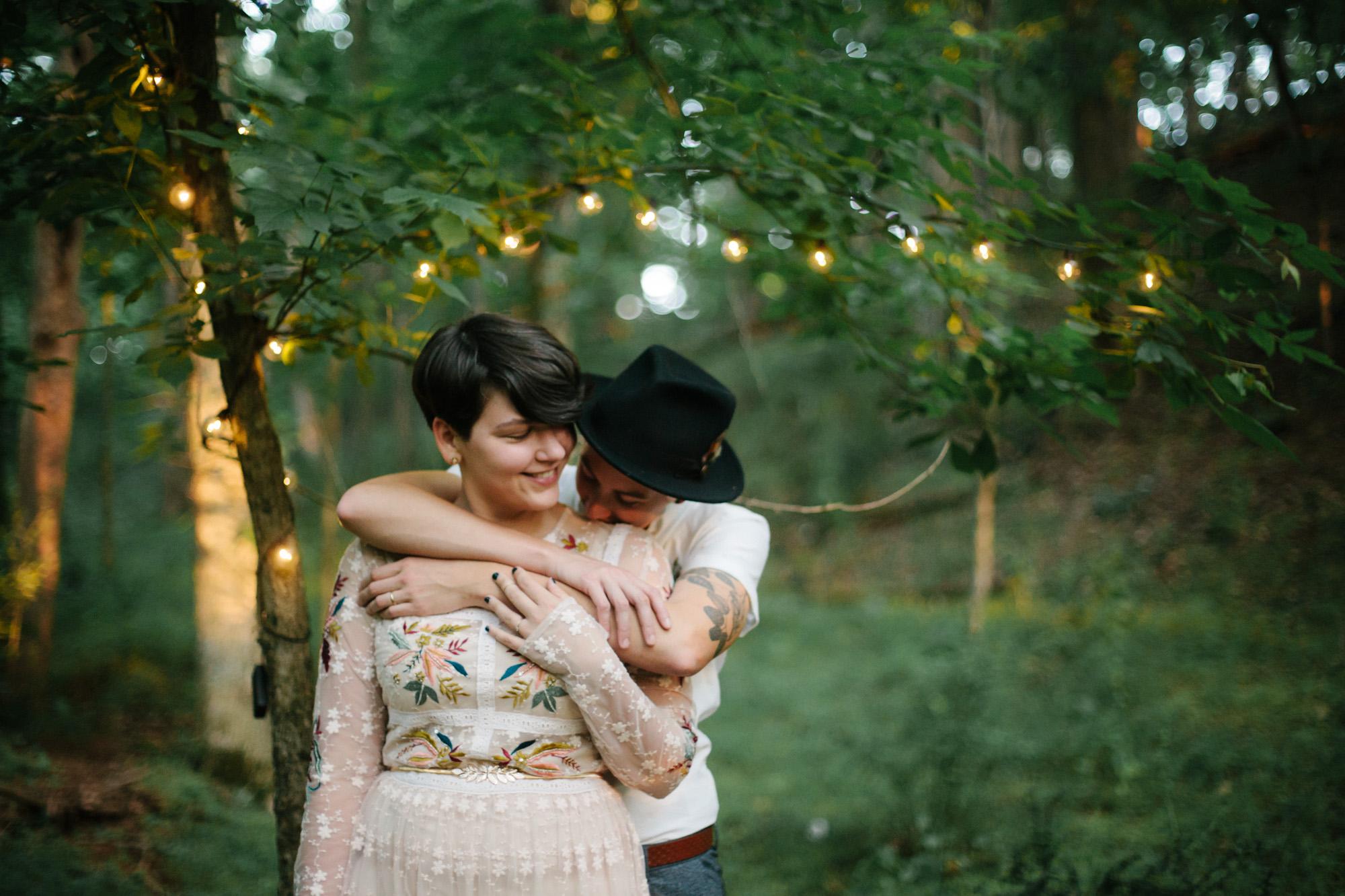 SarahMattozziPhotography-Elopement-CharlottesvilleVA-20.jpg