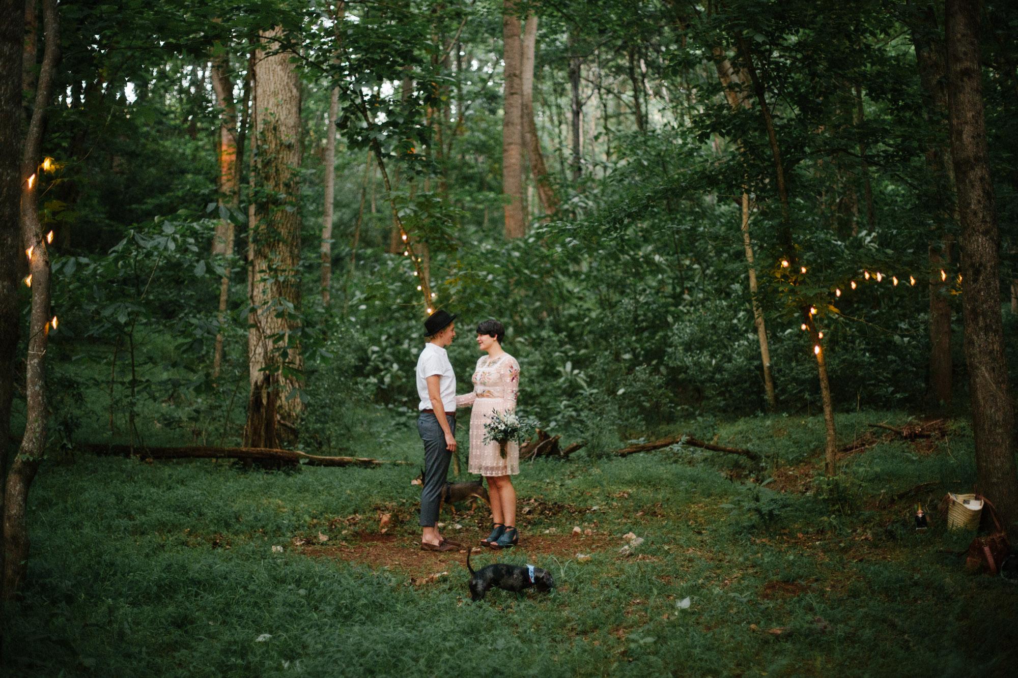 SarahMattozziPhotography-Elopement-CharlottesvilleVA-28.jpg