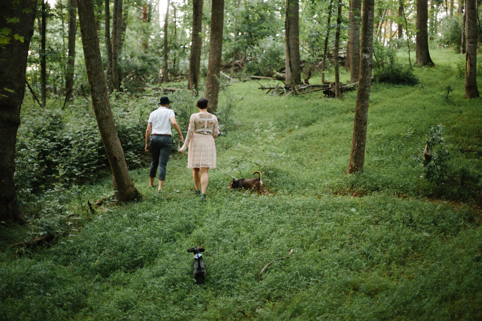 SarahMattozziPhotography-Elopement-CharlottesvilleVA-29.jpg
