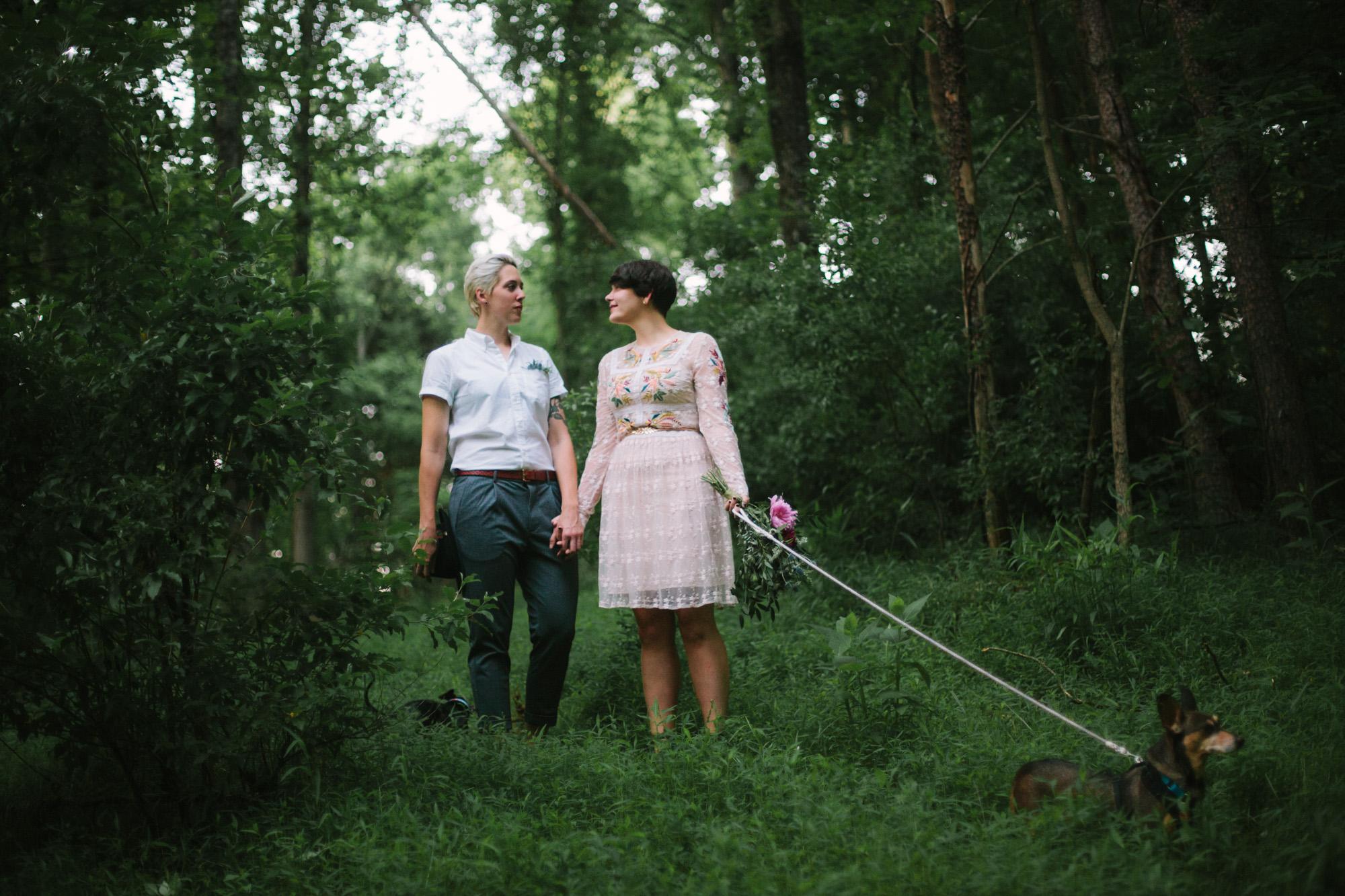 SarahMattozziPhotography-Elopement-CharlottesvilleVA-34.jpg