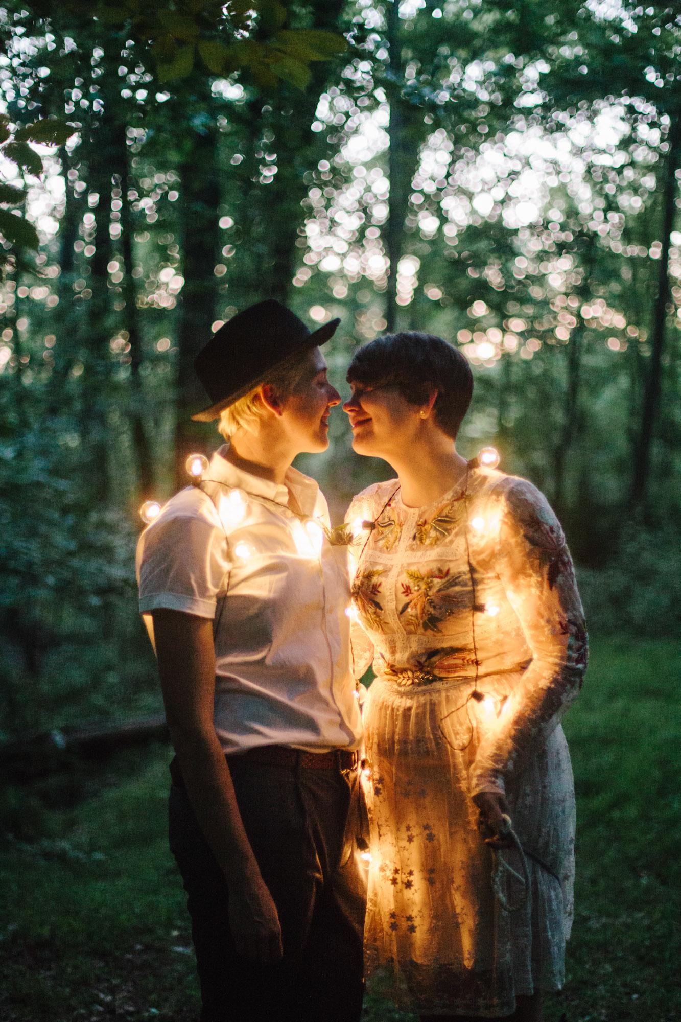 SarahMattozziPhotography-Elopement-CharlottesvilleVA-41.jpg
