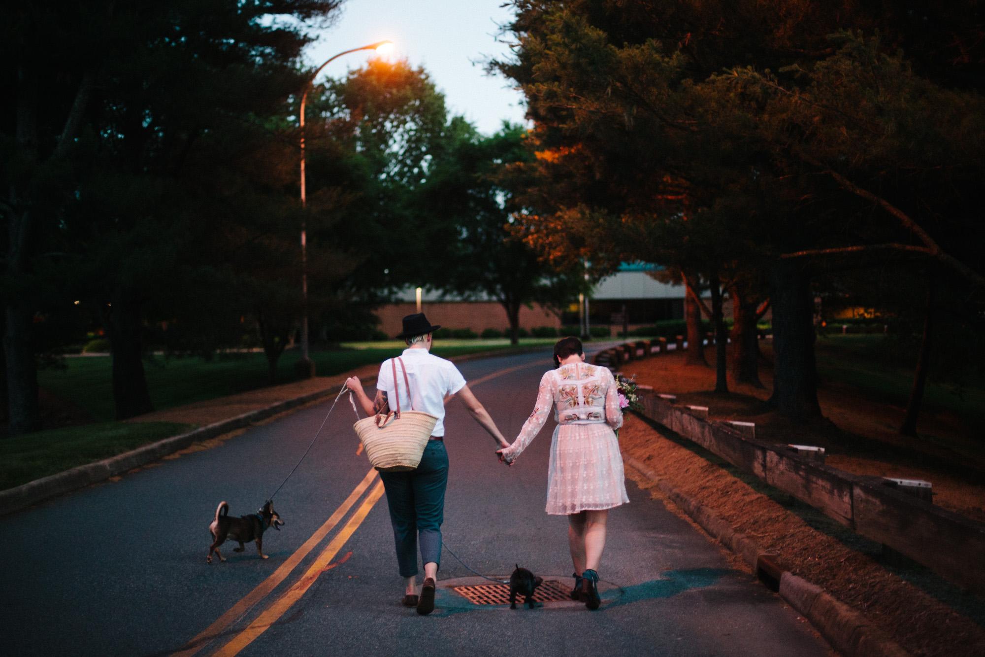 SarahMattozziPhotography-Elopement-CharlottesvilleVA-42.jpg
