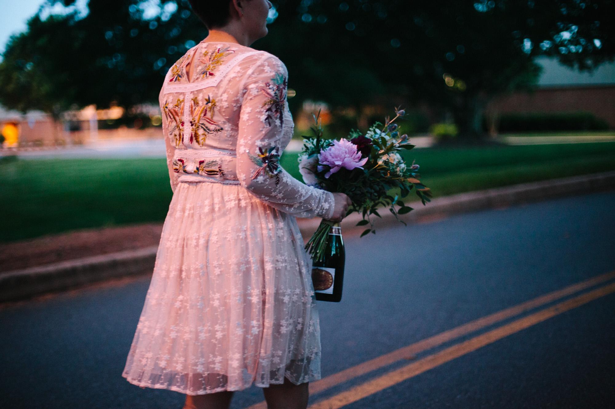 SarahMattozziPhotography-Elopement-CharlottesvilleVA-43.jpg