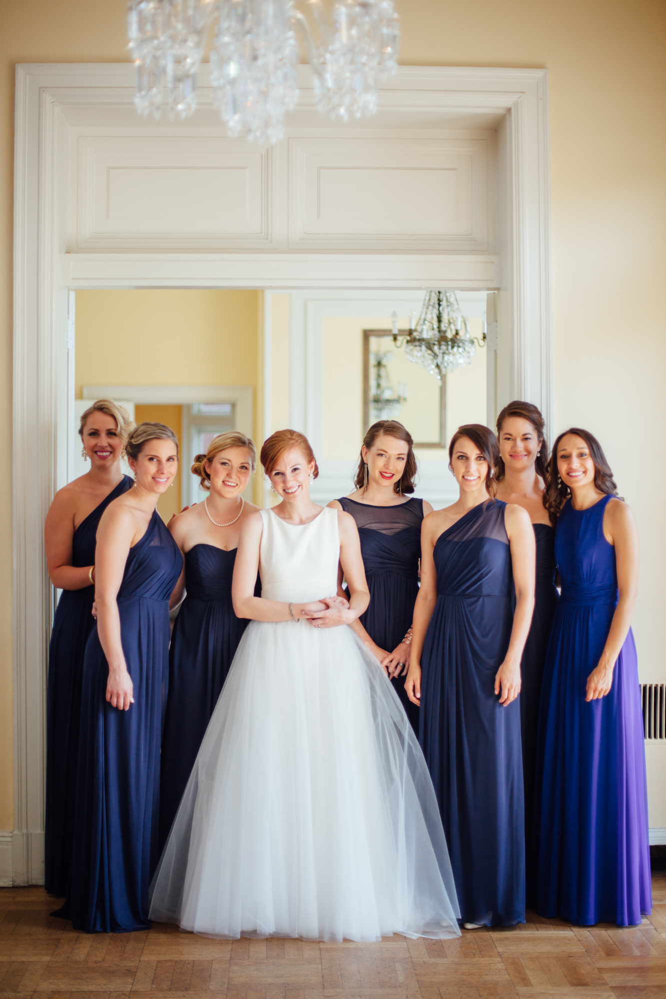 SarahMattozziPhotography-BlackTieWedding-WashingtonDC-9.jpg