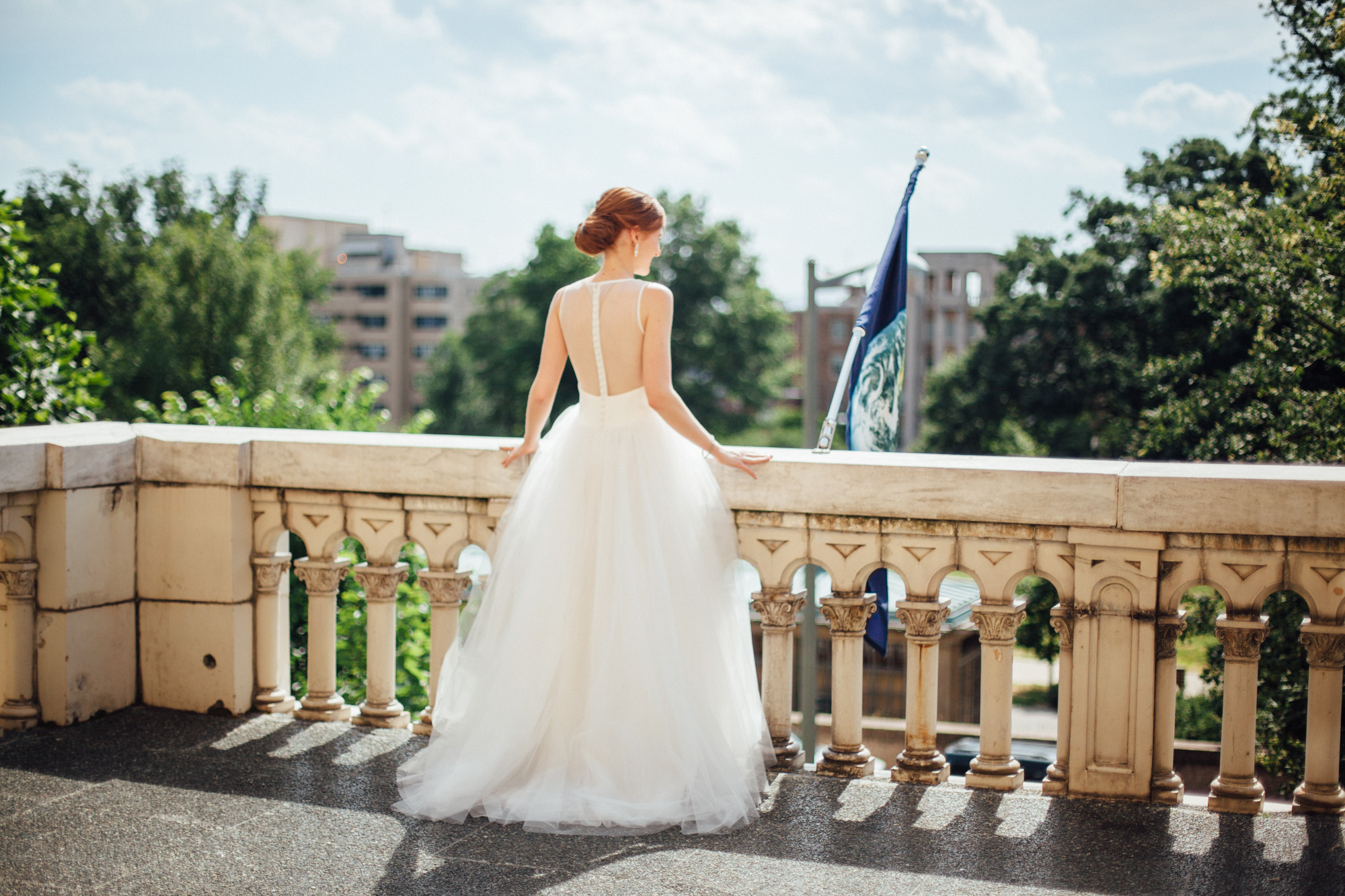 SarahMattozziPhotography-BlackTieWedding-WashingtonDC-10.jpg