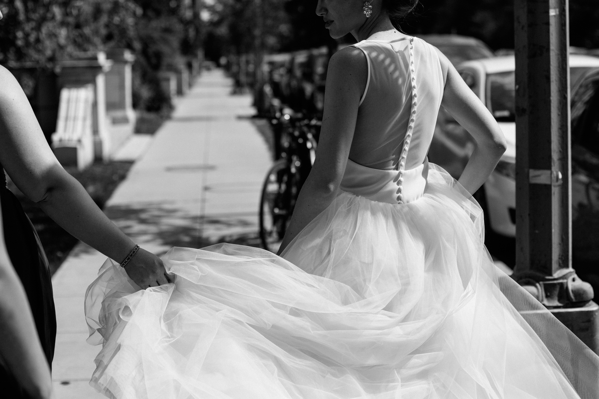 SarahMattozziPhotography-BlackTieWedding-WashingtonDC-13.jpg