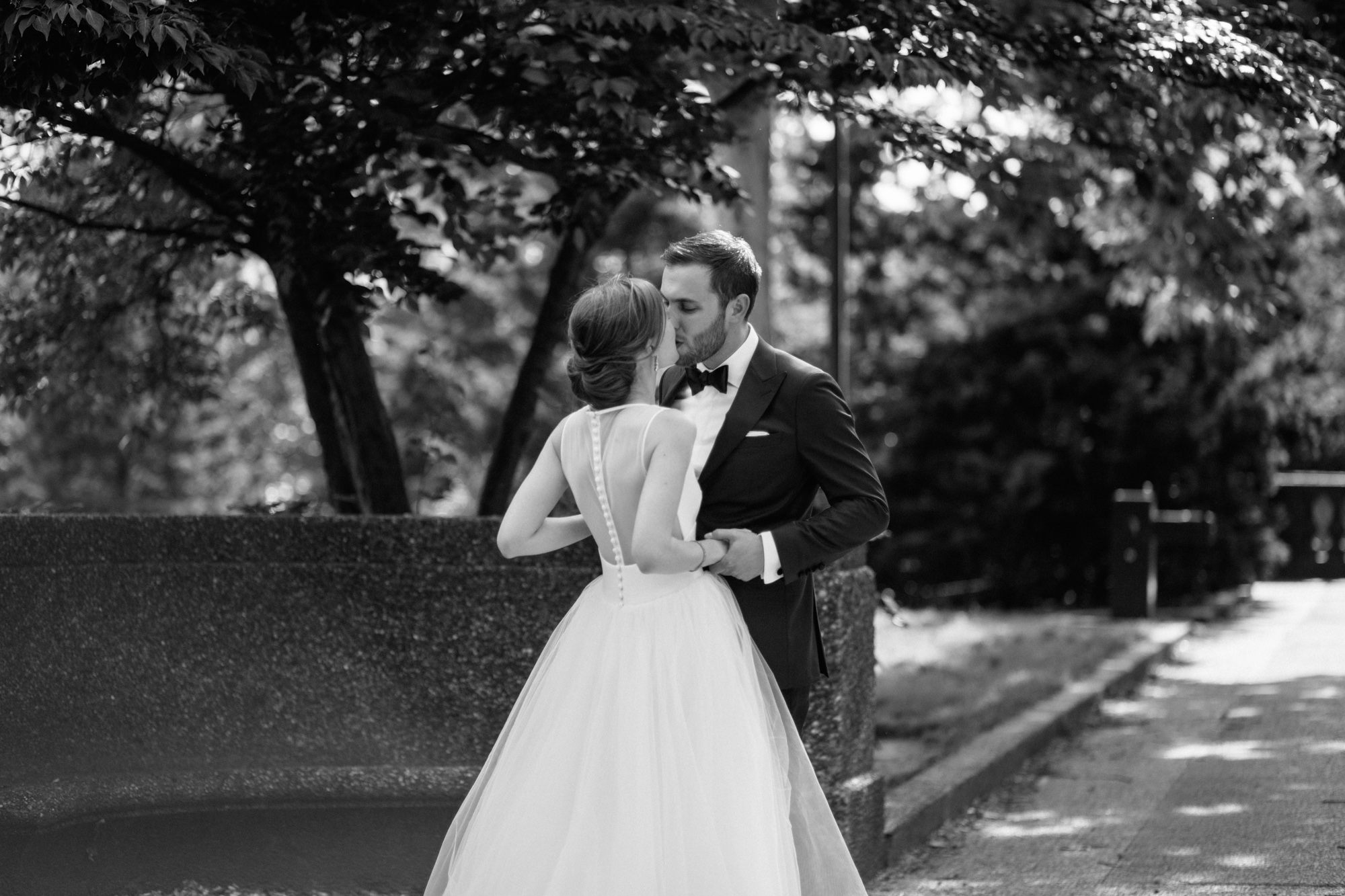 SarahMattozziPhotography-BlackTieWedding-WashingtonDC-26.jpg
