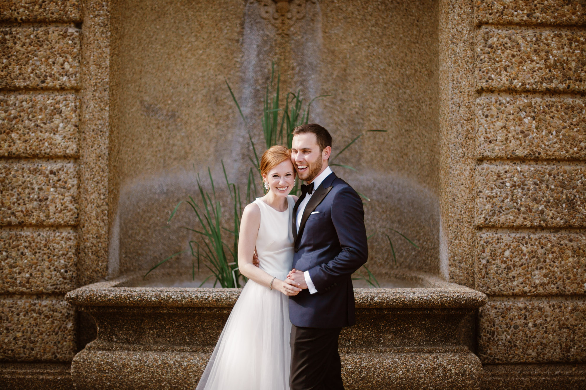 SarahMattozziPhotography-BlackTieWedding-WashingtonDC-31.jpg