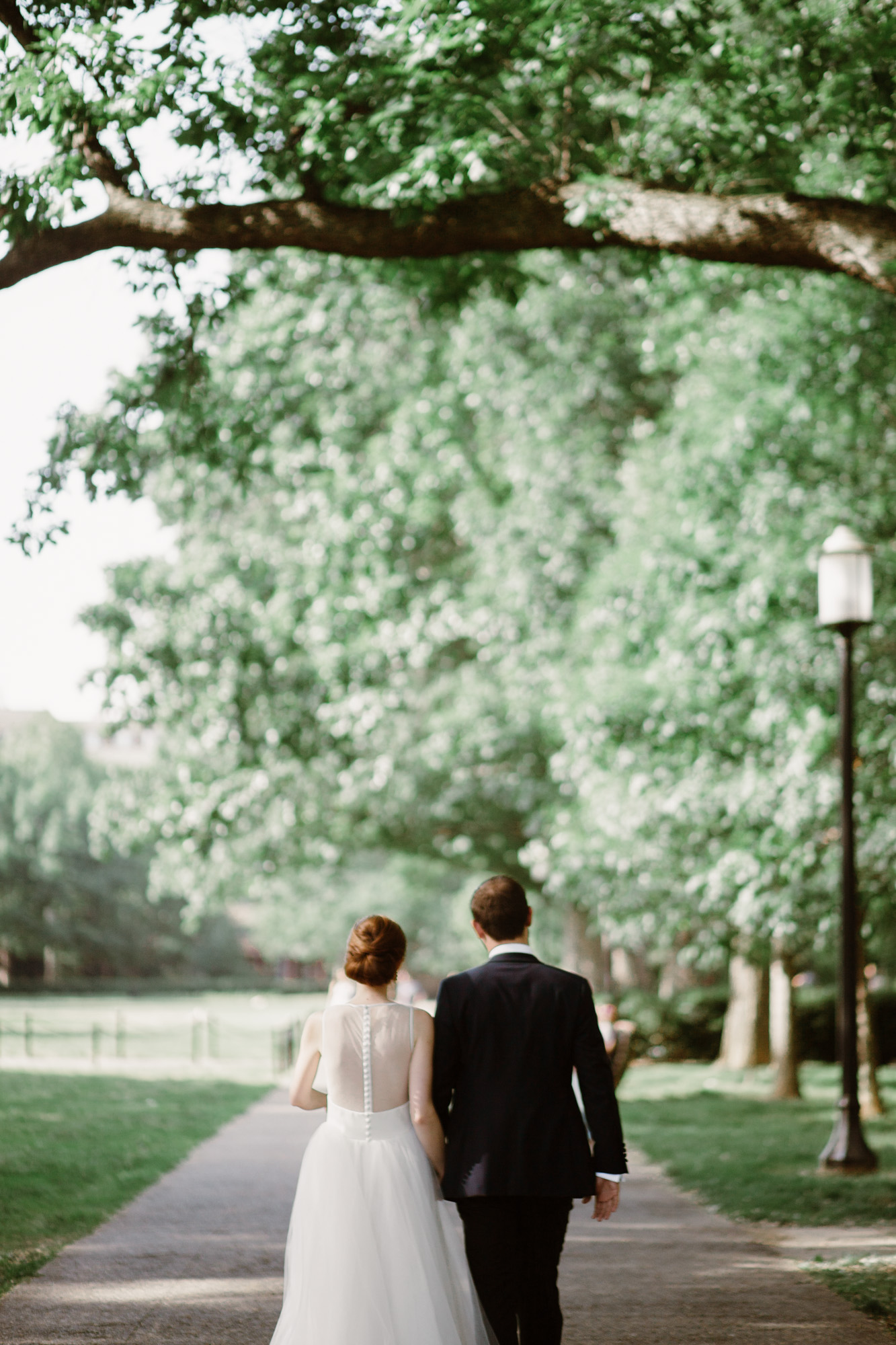 SarahMattozziPhotography-BlackTieWedding-WashingtonDC-39.jpg