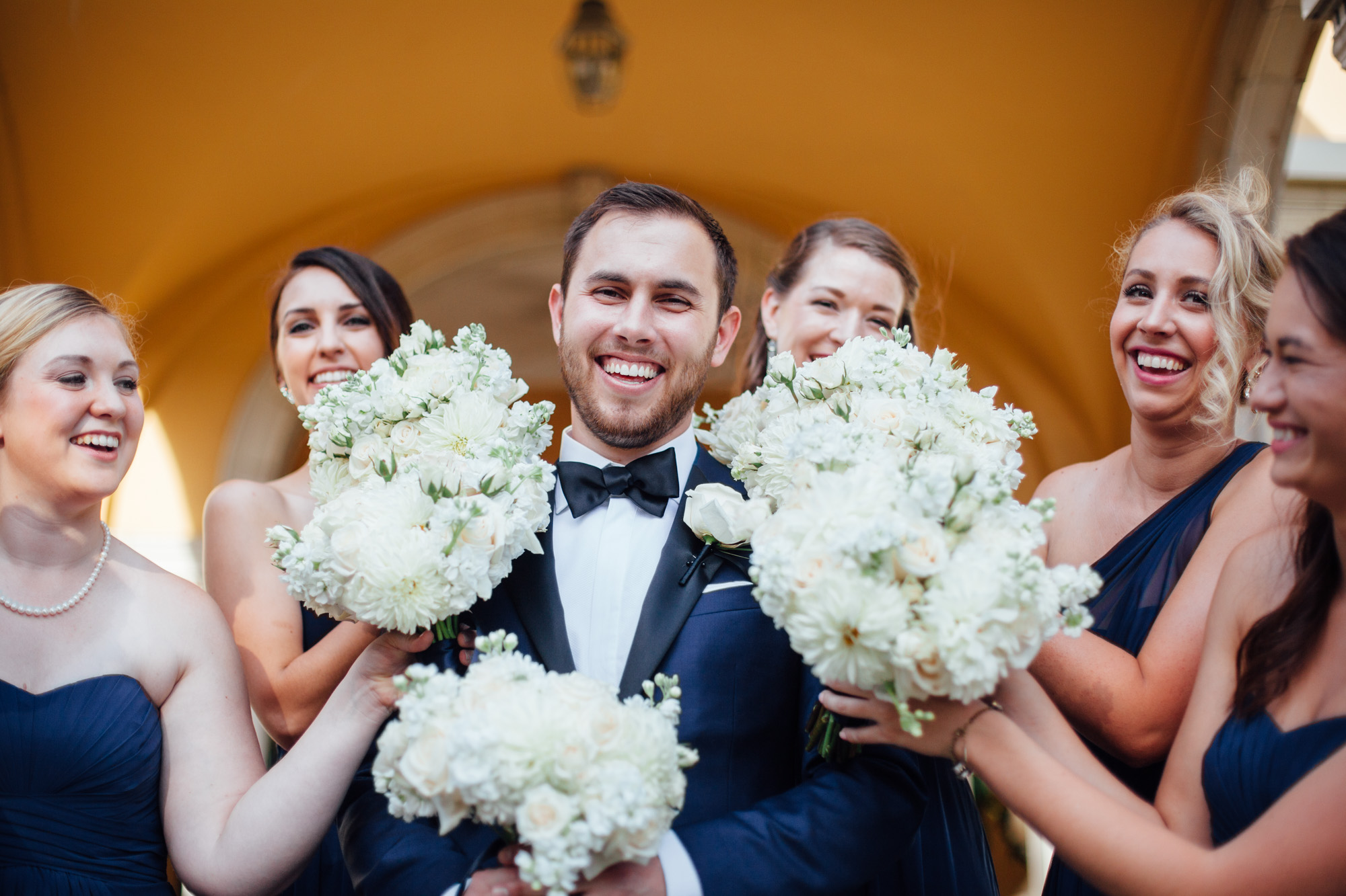 SarahMattozziPhotography-BlackTieWedding-WashingtonDC-51.jpg