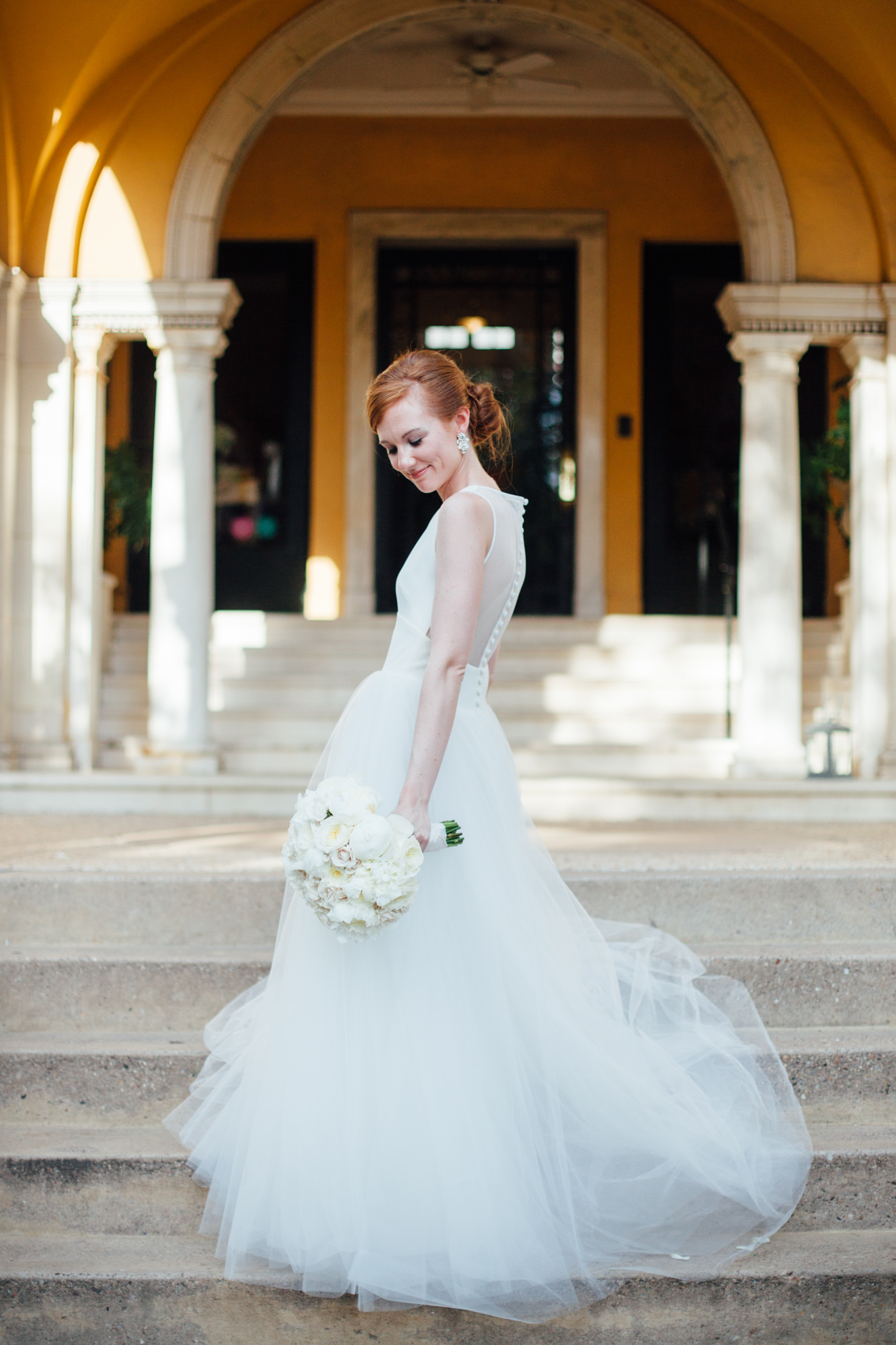 SarahMattozziPhotography-BlackTieWedding-WashingtonDC-56.jpg