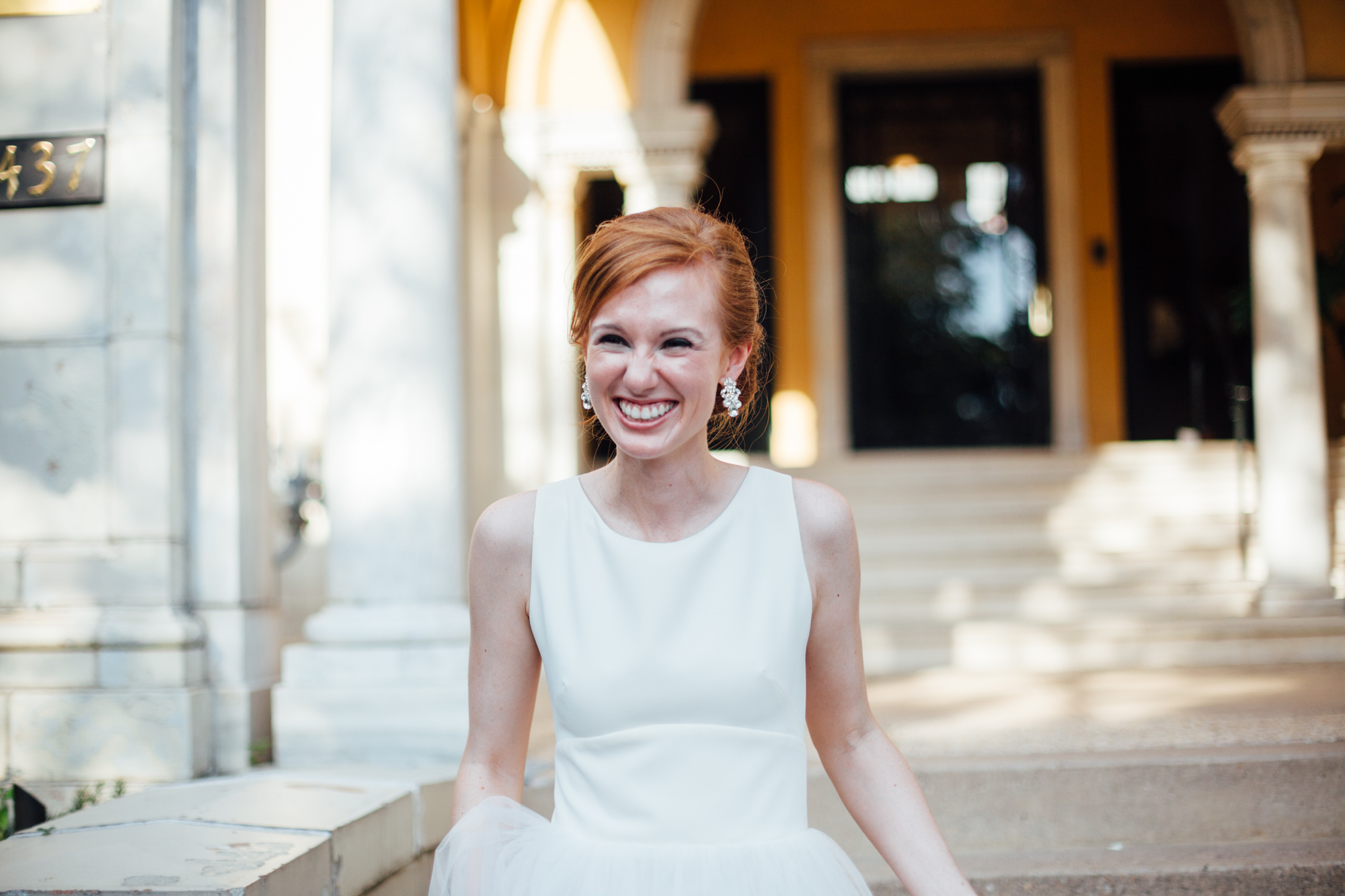 SarahMattozziPhotography-BlackTieWedding-WashingtonDC-60.jpg