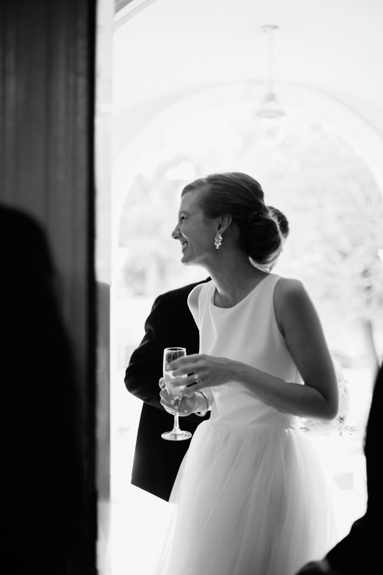 SarahMattozziPhotography-BlackTieWedding-WashingtonDC-74.jpg