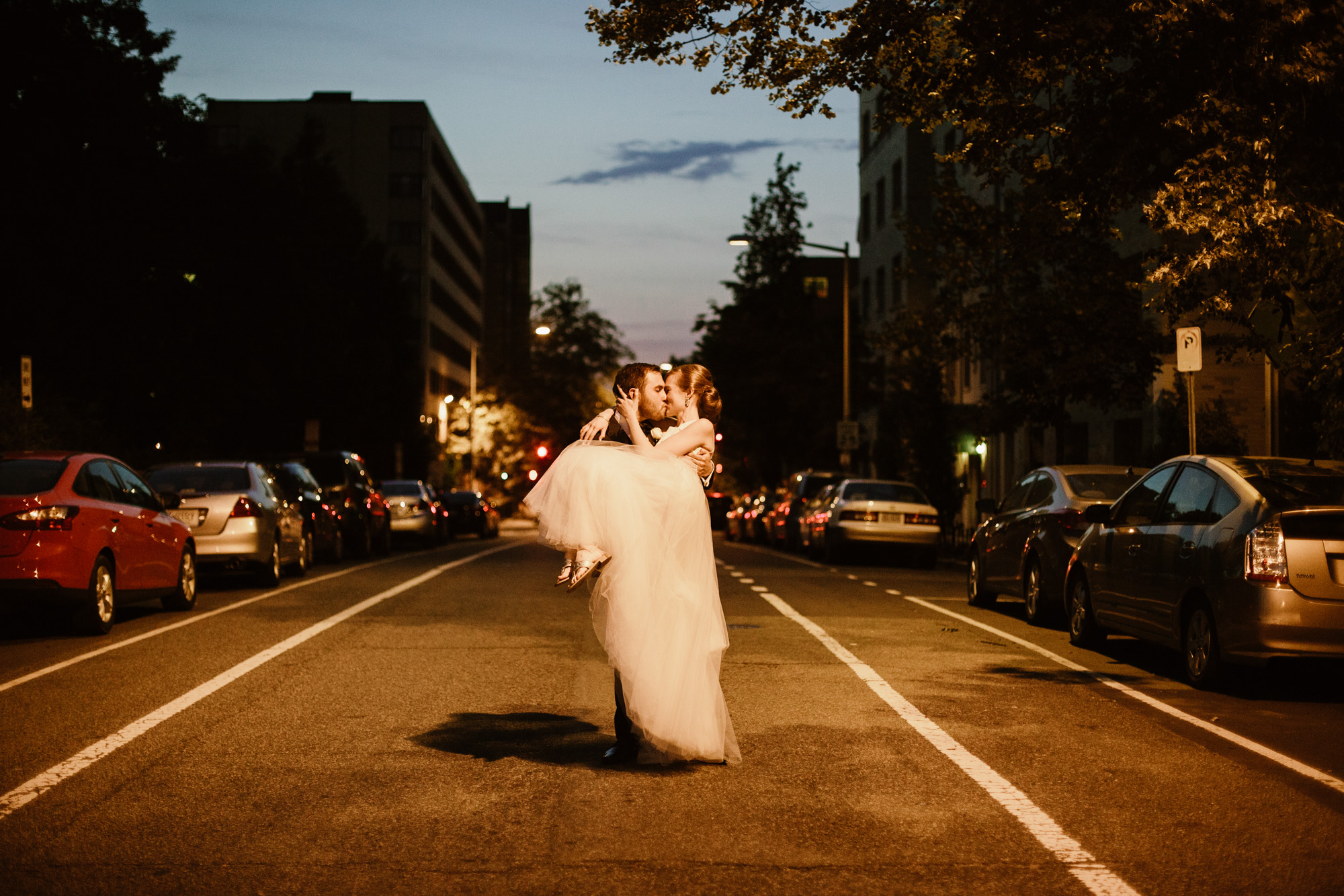 SarahMattozziPhotography-BlackTieWedding-WashingtonDC-84.jpg