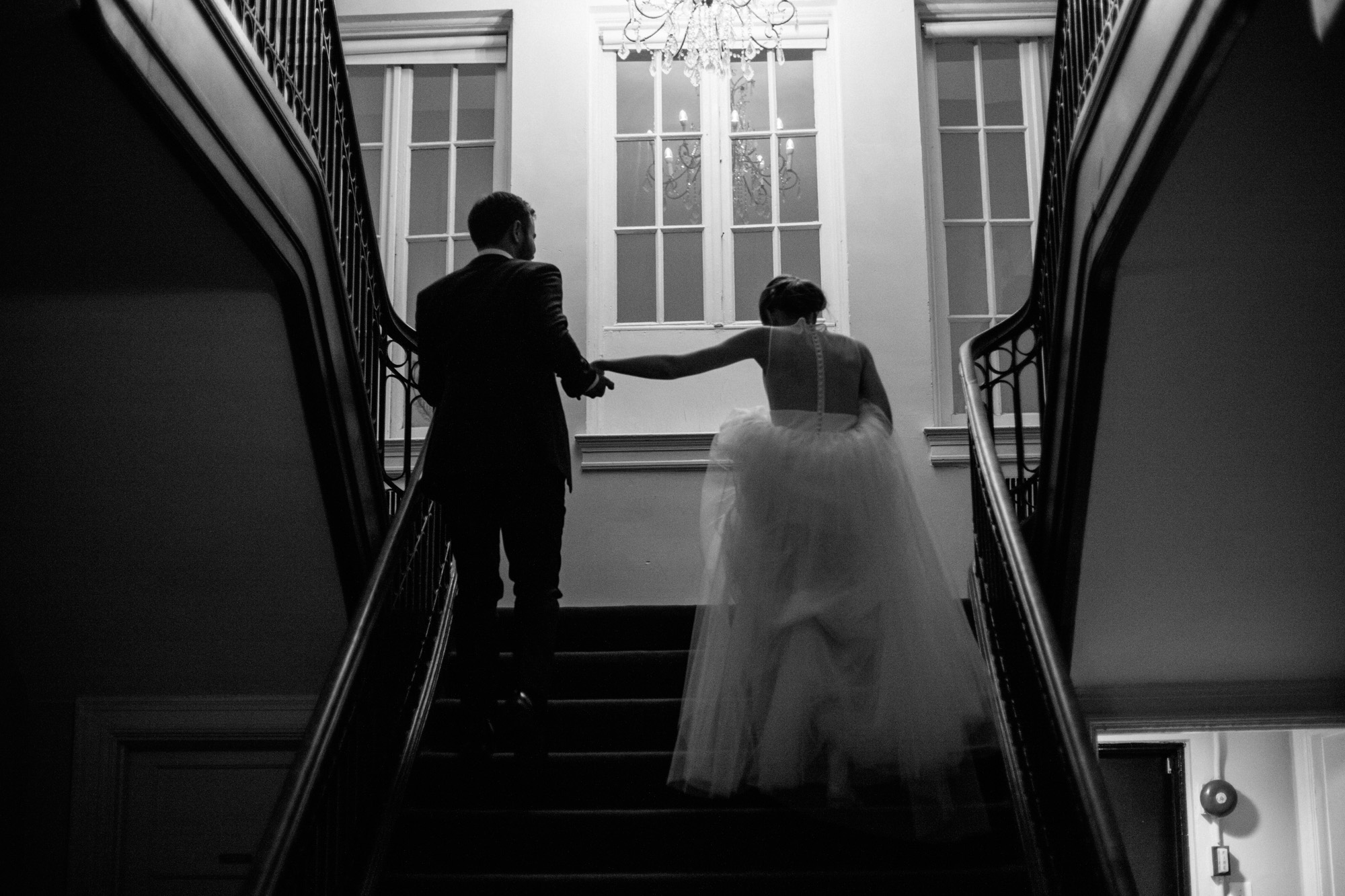 SarahMattozziPhotography-BlackTieWedding-WashingtonDC-85.jpg