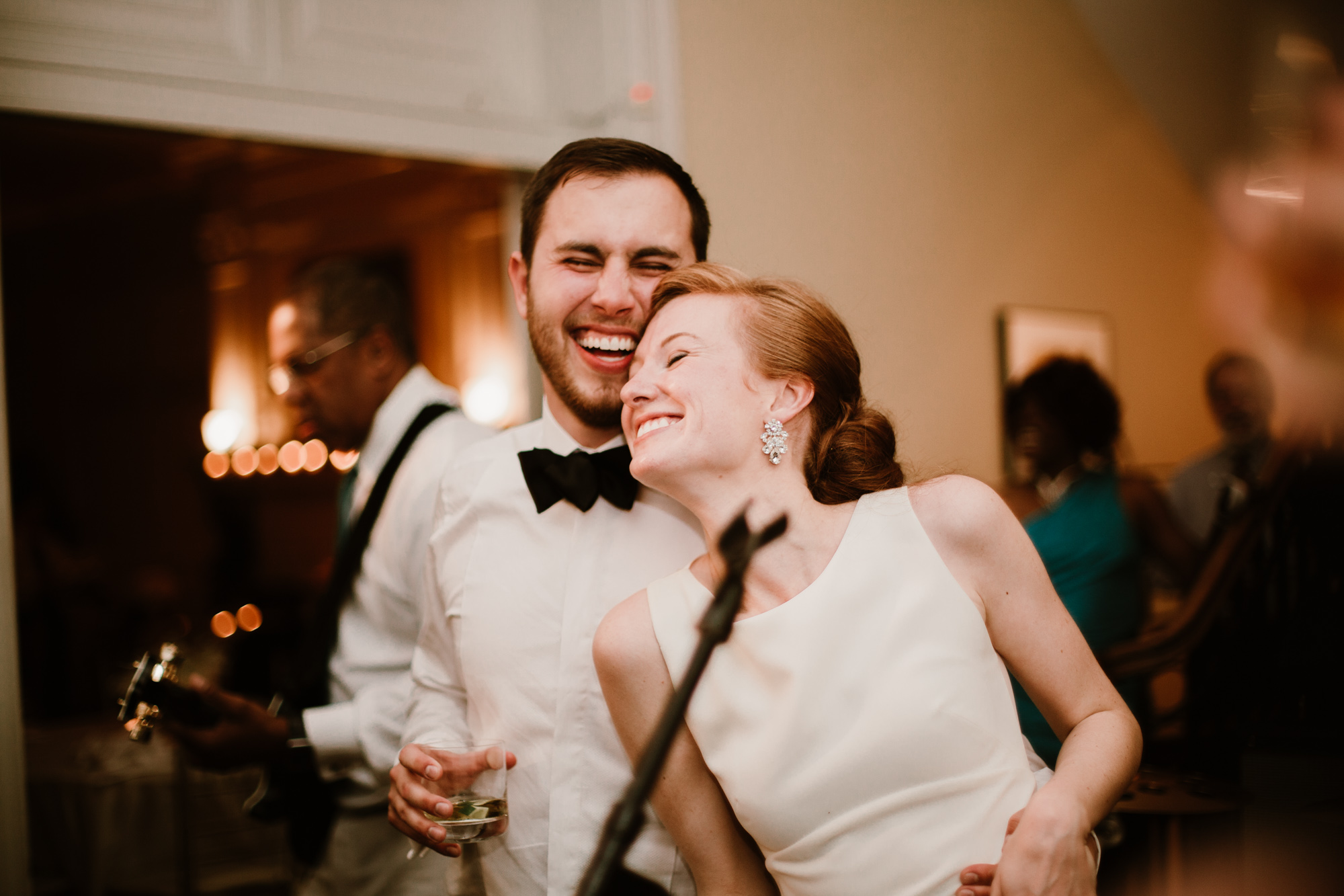 SarahMattozziPhotography-BlackTieWedding-WashingtonDC-88.jpg
