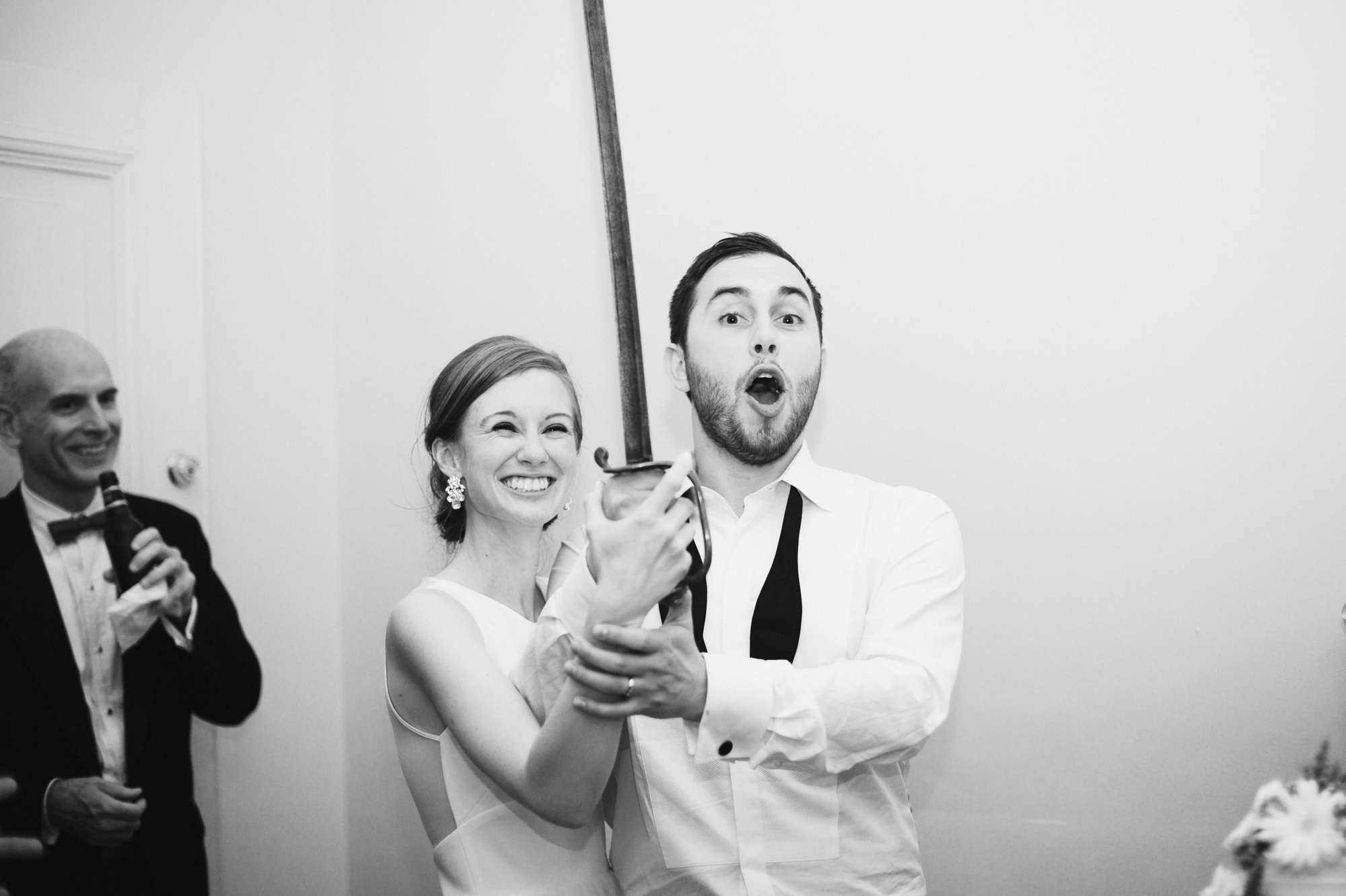 SarahMattozziPhotography-BlackTieWedding-WashingtonDC-89.jpg