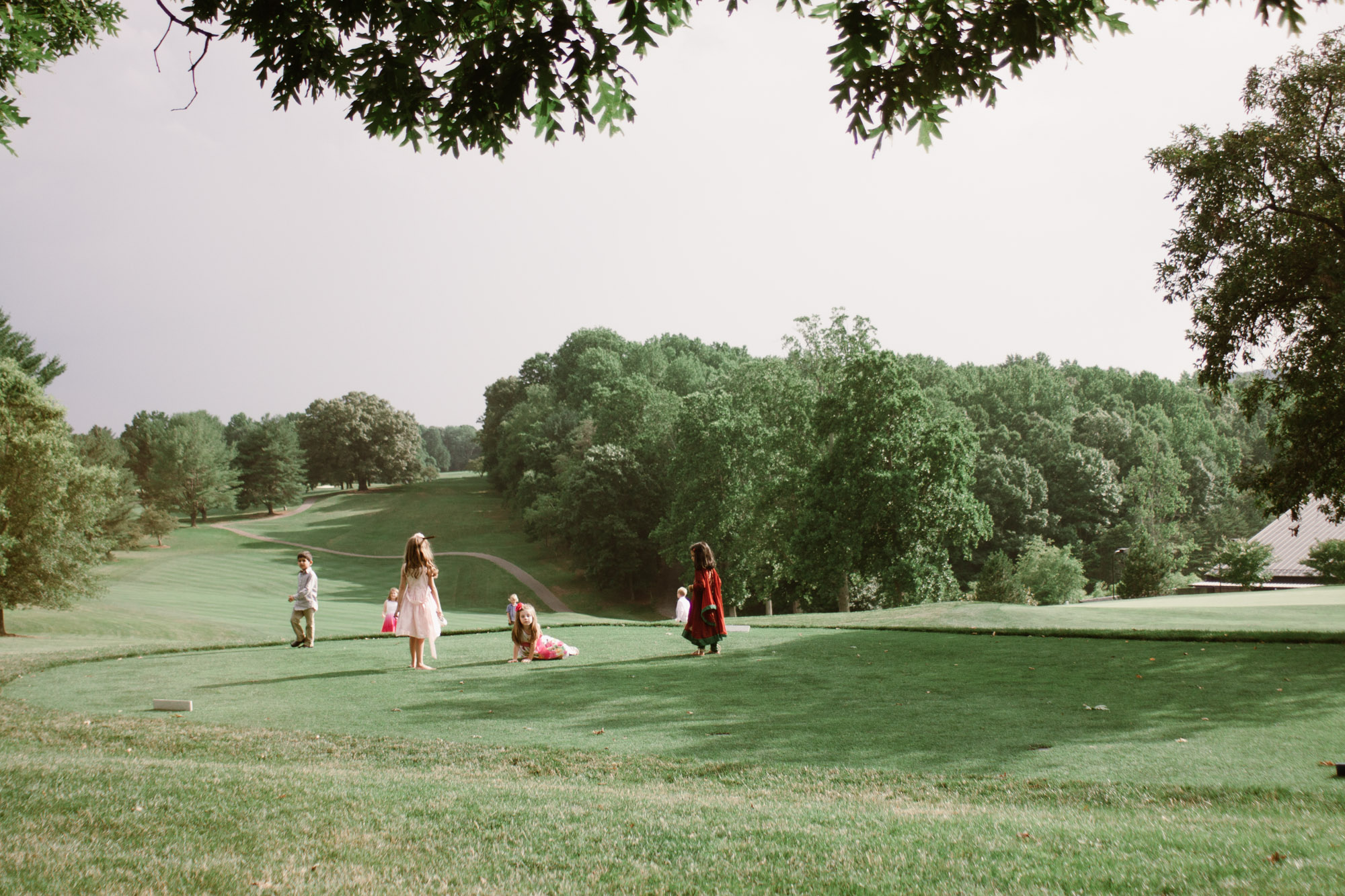 SarahMattozziPhotography-IndianWedding-LynchburgVA-15.jpg