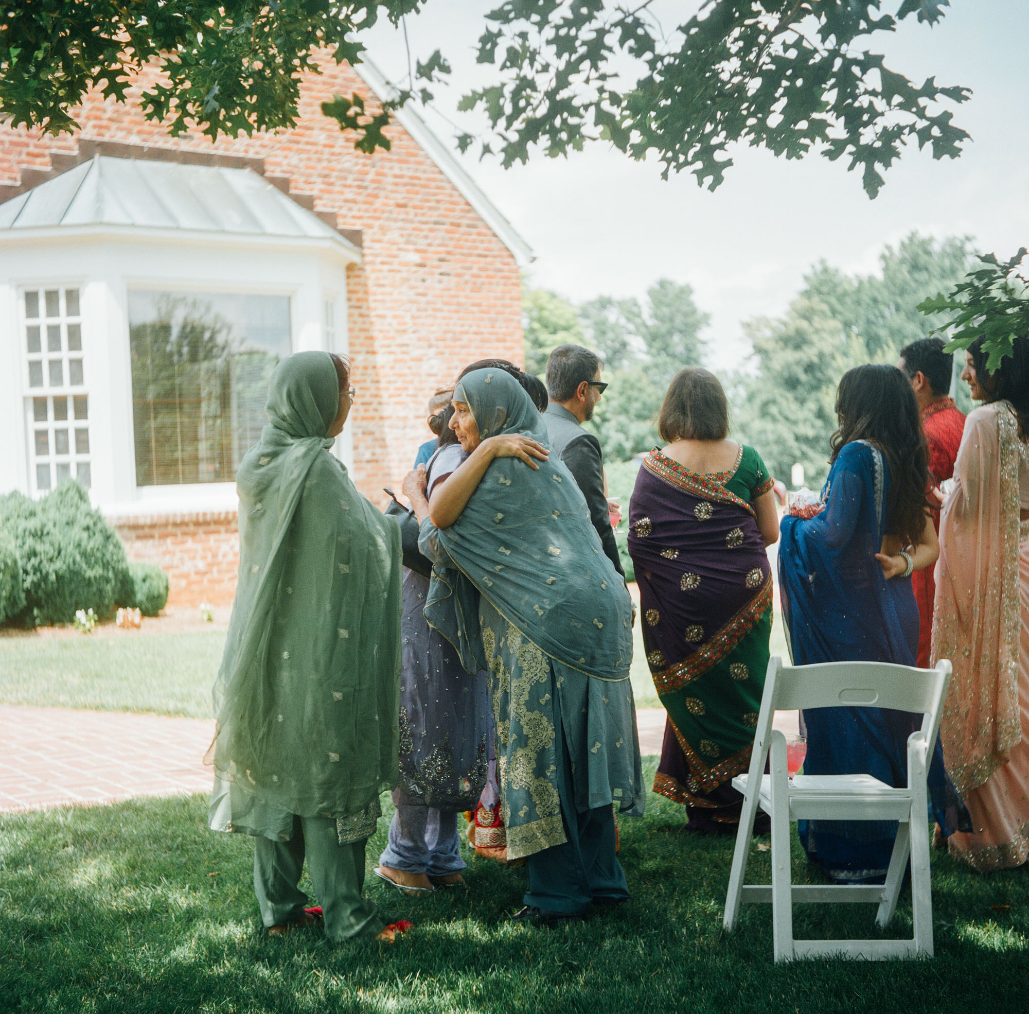 SarahMattozziPhotography-IndianWedding-LynchburgVA-35.jpg